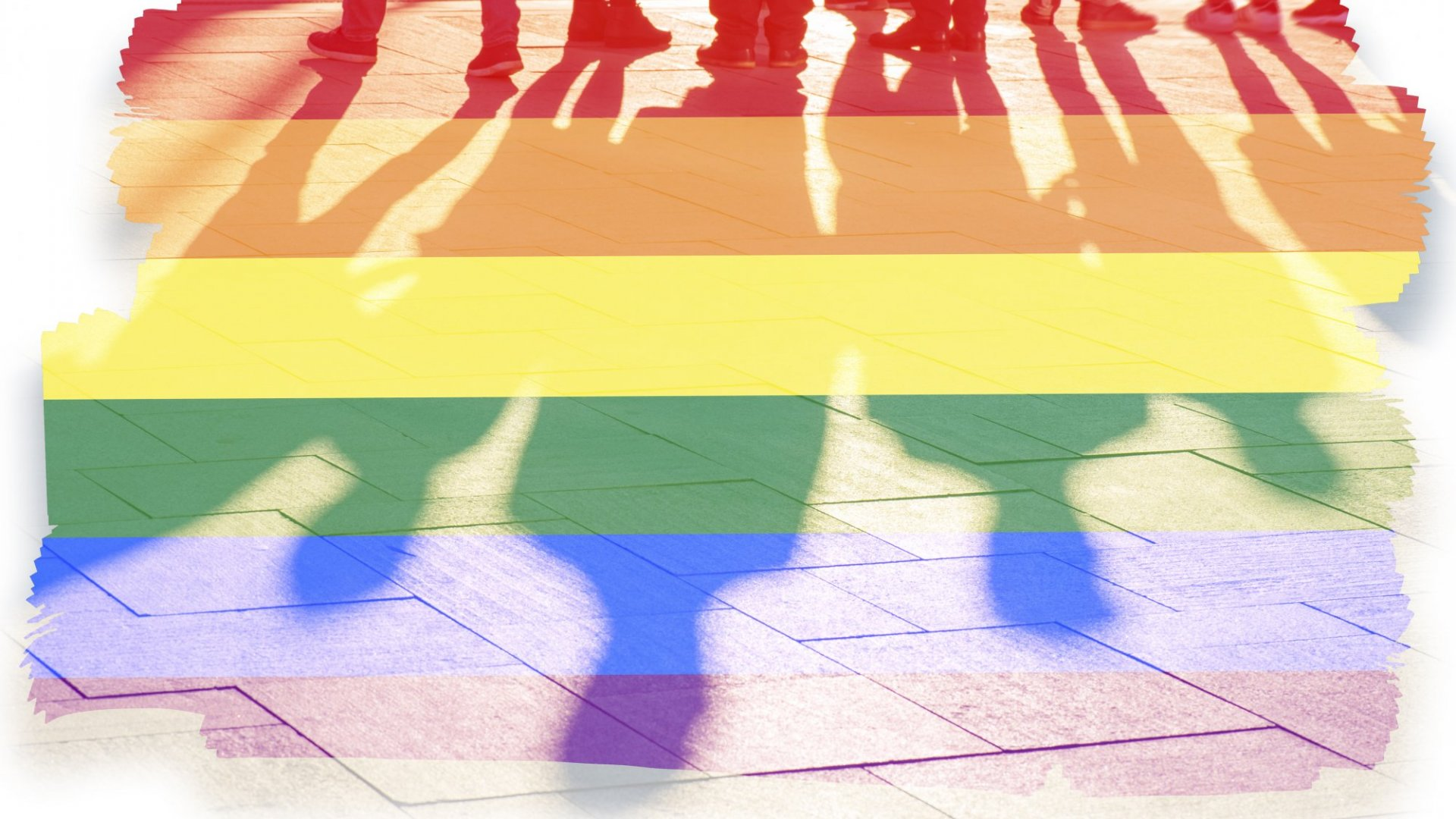4 Resources to Help LGBTQ Founders Grow Their Business