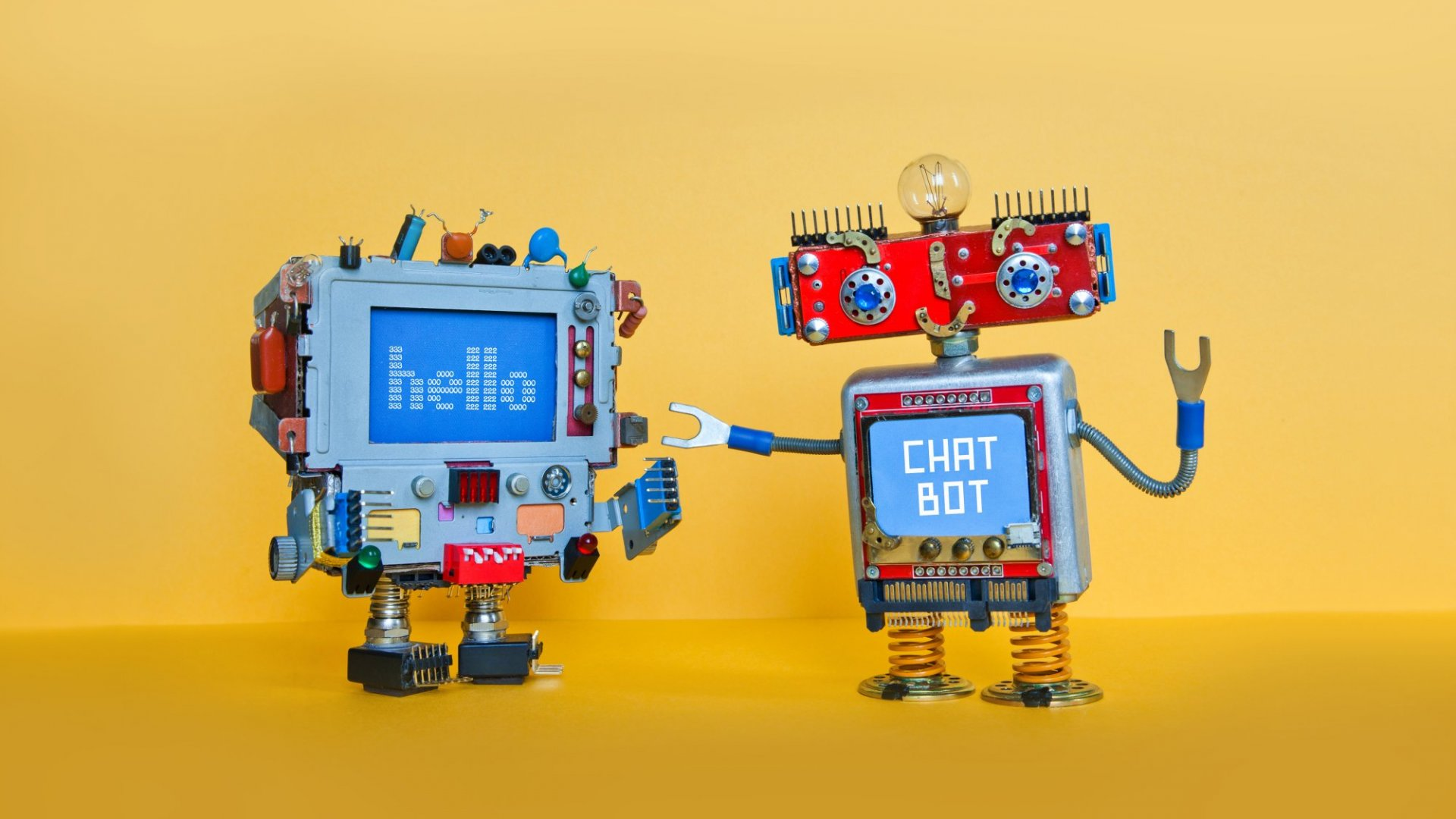 15 Signs Chatbots Can Help Your Business
