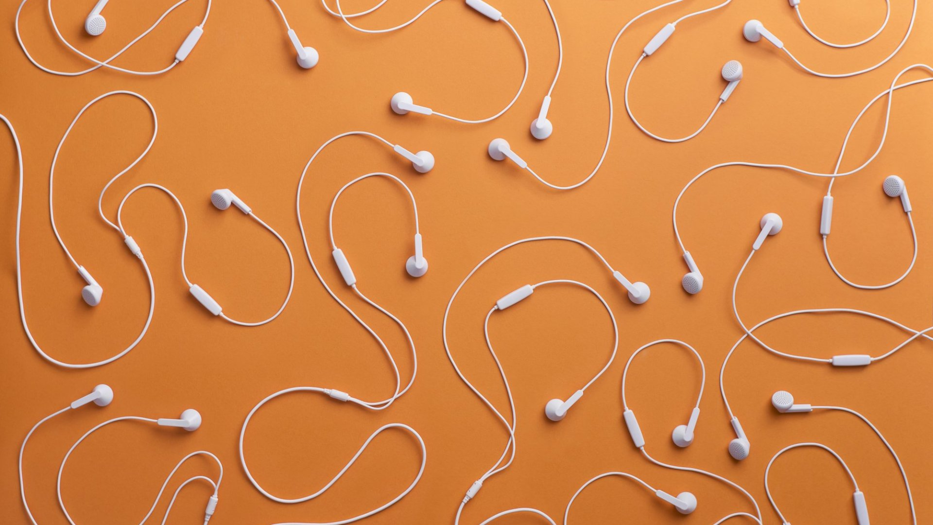 Science Says the Smartest People Listen to This Kind of Music