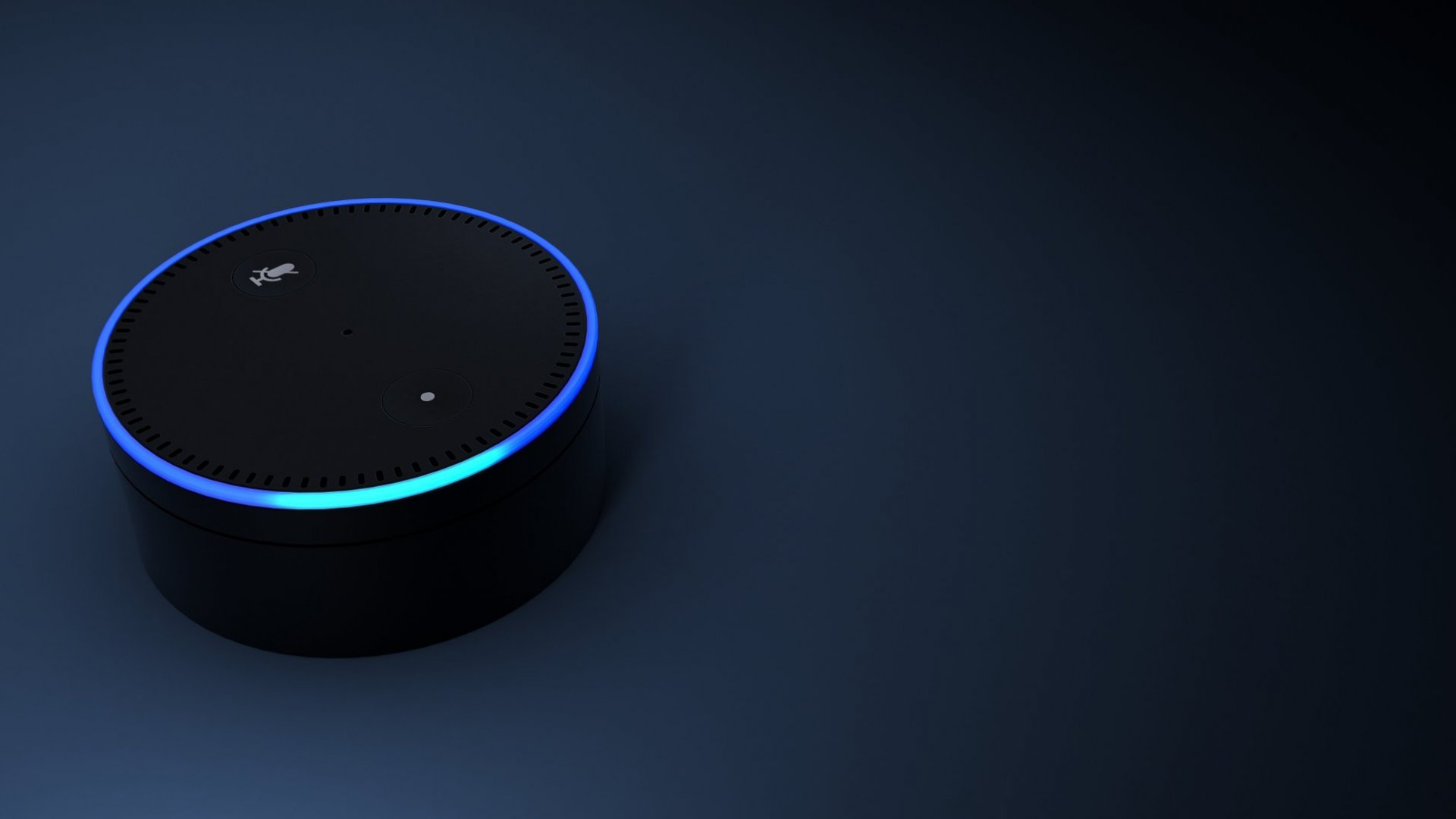 Amazon Just Introduced a New Version of Echo and It's a Really Brilliant Move. Here's Why