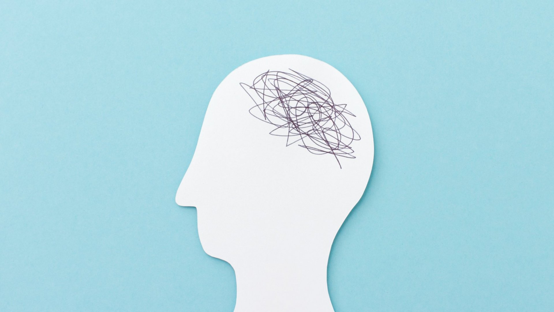 Employees Are Dealing With Major Anxiety Because of the Coronavirus. Here Are 3 Ways Emotional Intelligence Can Help