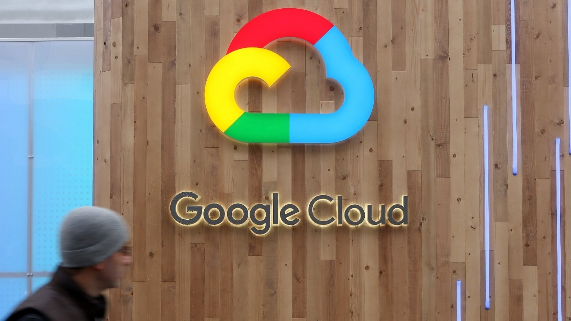 Google Cloud Uses This 3-Step Marketing Strategy to Sell Complex Products. Here's How You Can Too