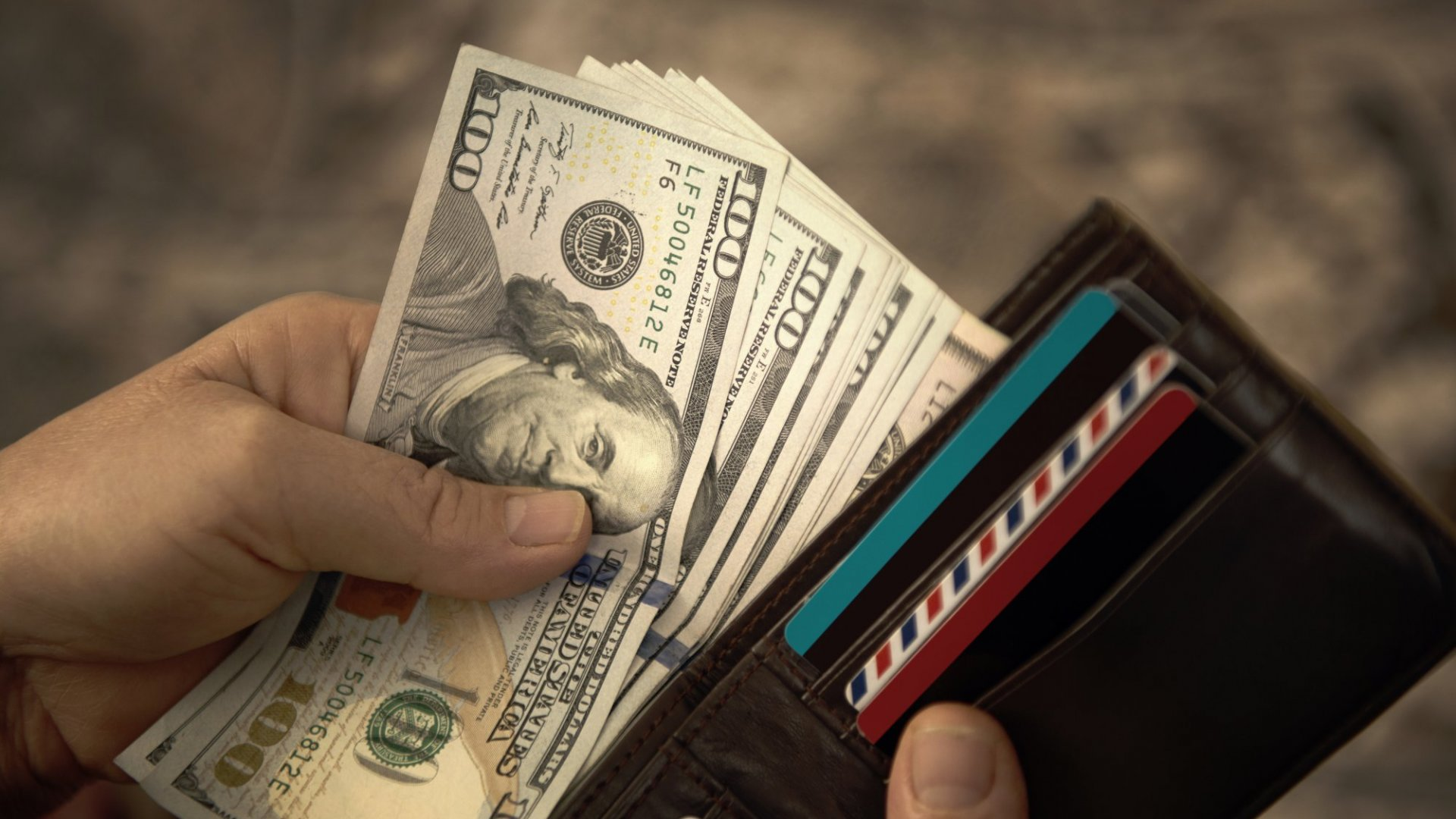 5 Types of Business Financing to Get Cash When You Need It Most