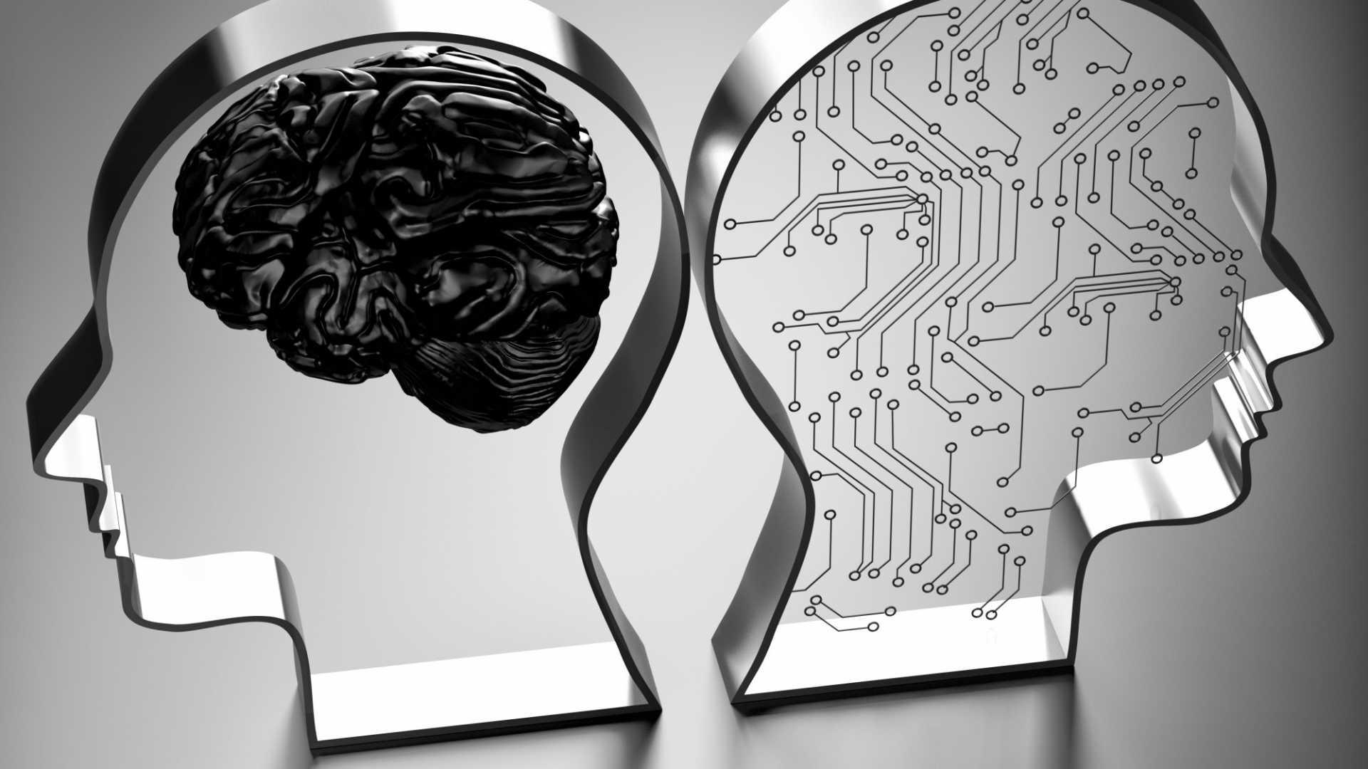 Is AI Powered Creativity A Threat or Advantage?