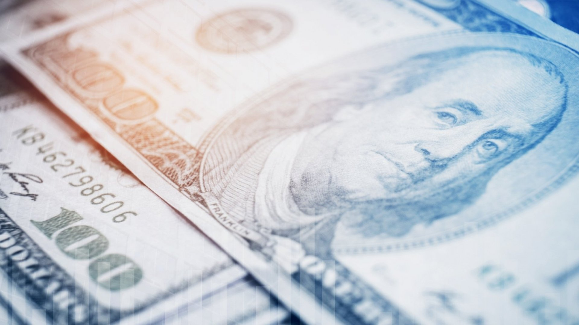 The Stimulus Bill Lets You Tap Into Your 401(k) or IRA Penalty Free: What You Need to Know About the New Retirement Account Loan and Distribution Rules