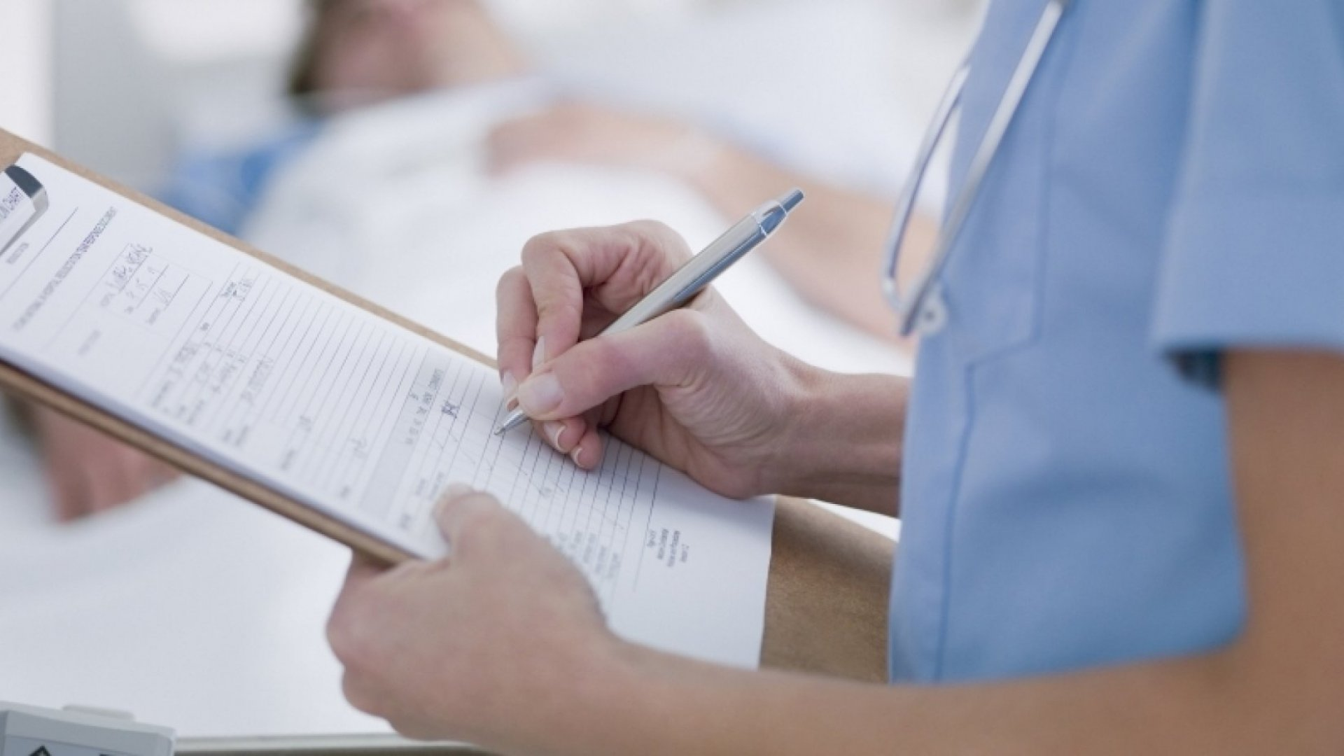 What Are The Best Healthcare Options For Your Business? For Now, There Are Fo