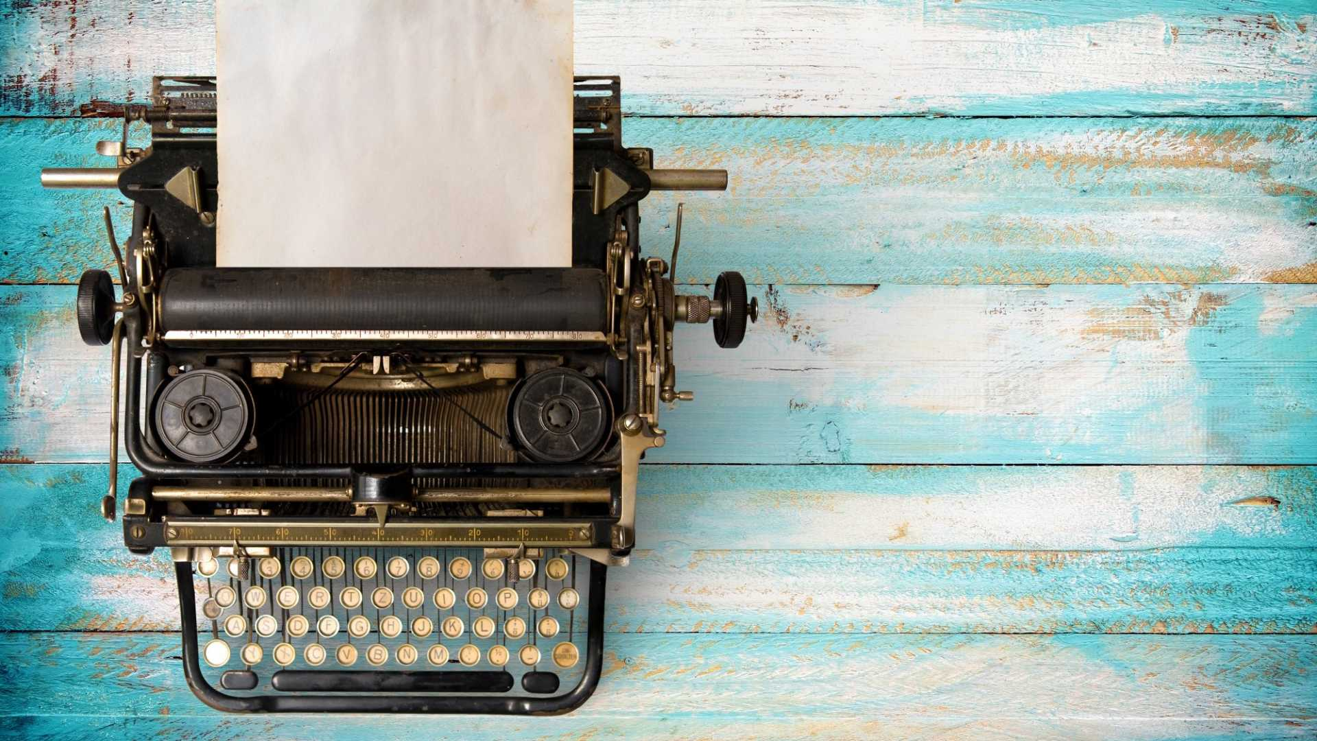 Authenticity Sells: How to Write Content That People Read