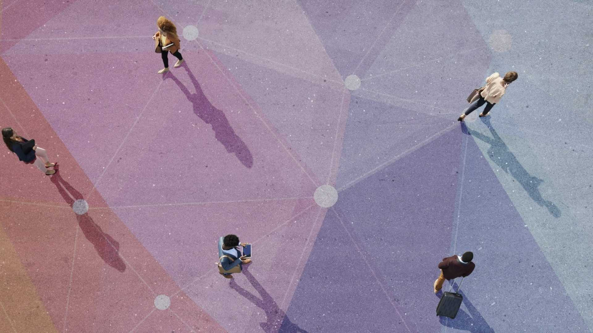 4 Tips for Understanding Your Target Audience