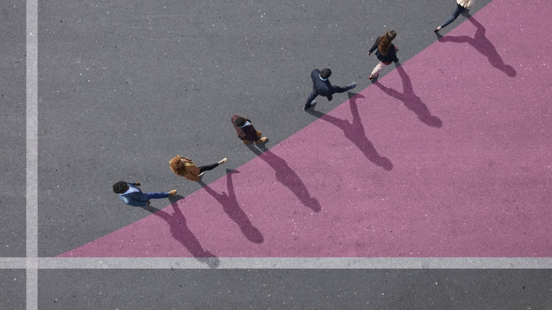 3 New Skills You Must Master to Lead Your Company Into the Next Decade
