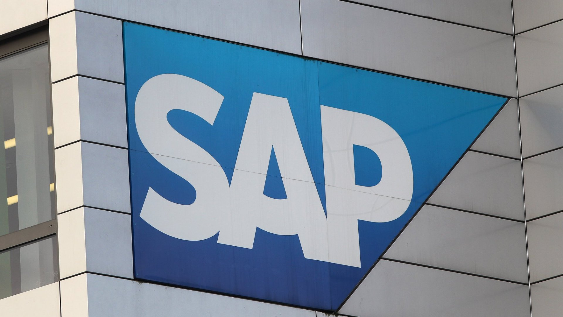 Why SAP is Breaking into Esports with Team Liquid Partnership
