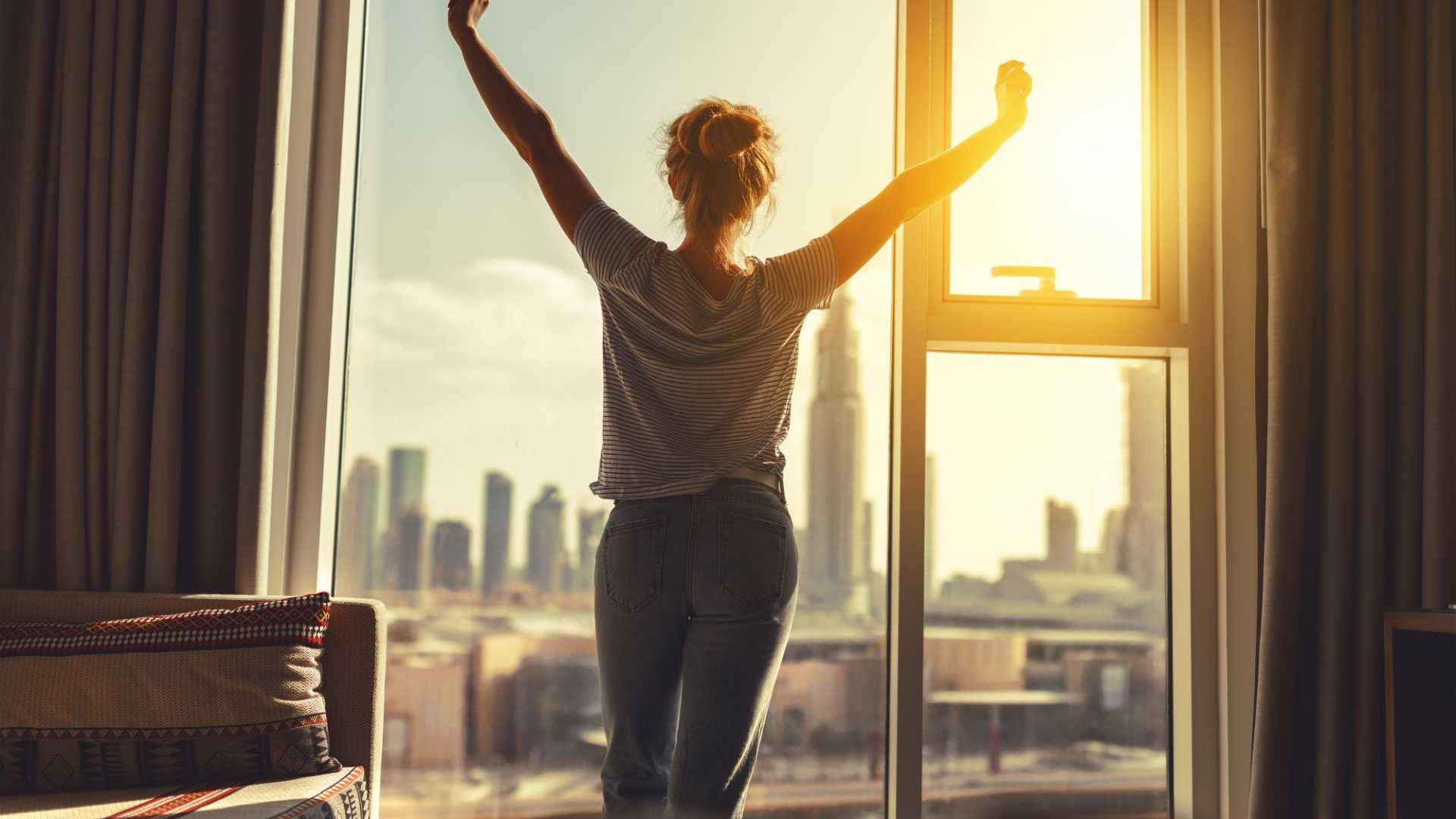 6 Important Things You Should Never Skip in Your Morning Routine