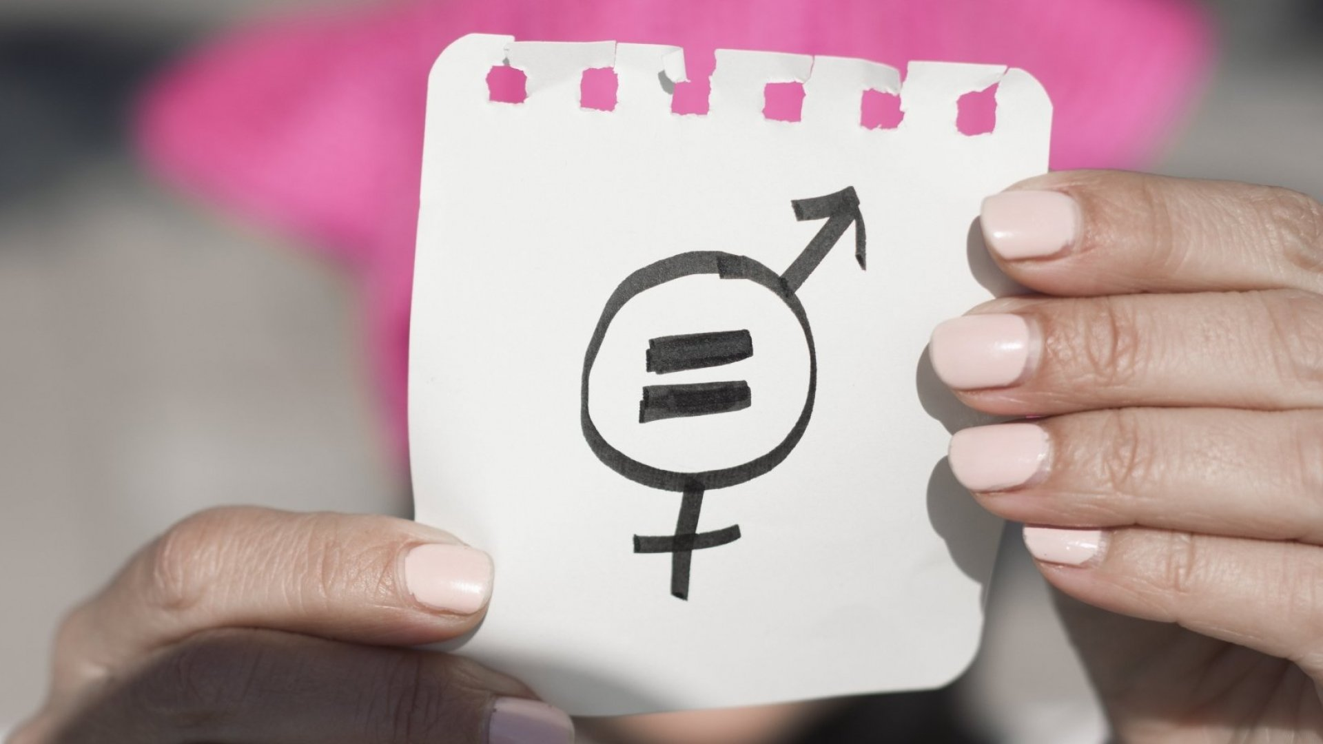 Are Your Job Adverts Gender-Biased? Here's  6 Ways to Check