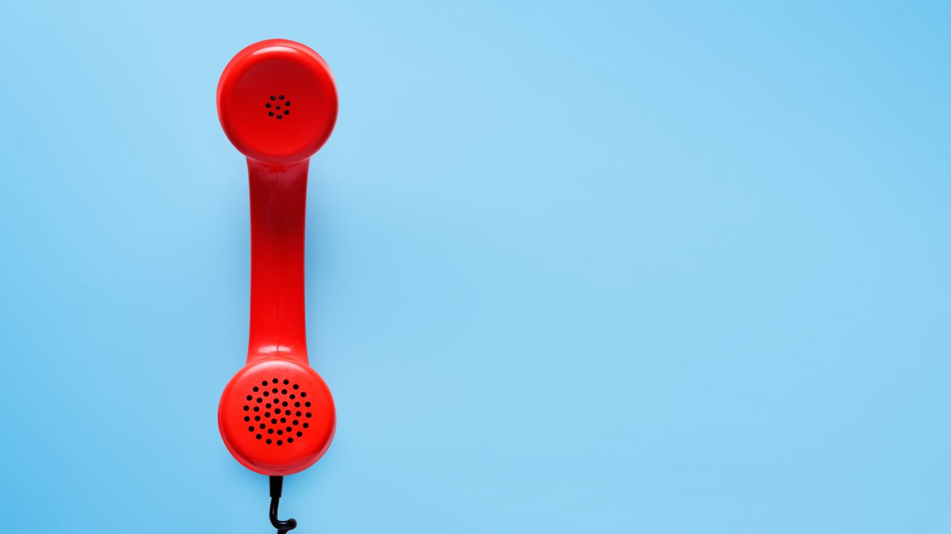 In an Impressive Move, All 50 States Just Teamed Up With Verizon, AT&T, T-Mobile, and Others to Fight Against Robocalls (but There's 1 Little Problem)