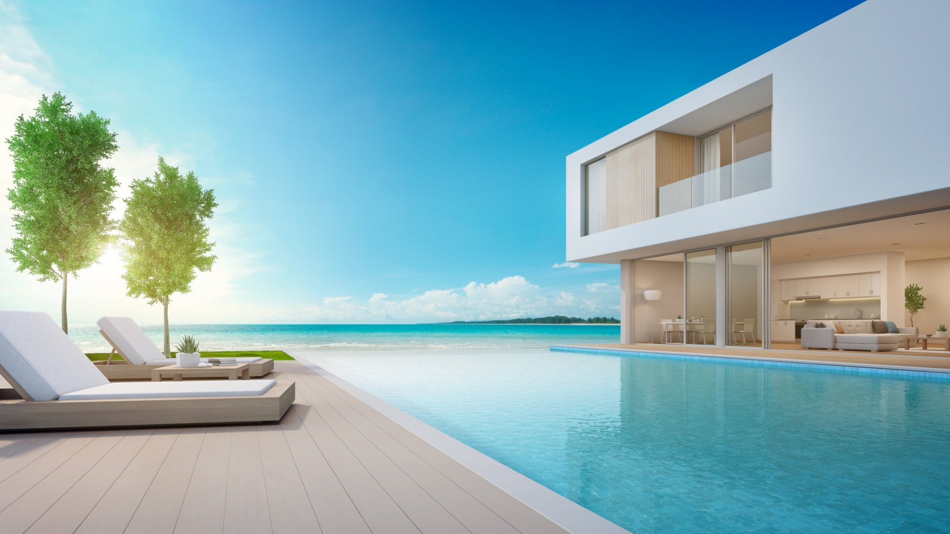 Why an Airbnb Listing Benefits Your Home or Vacation Rental Property