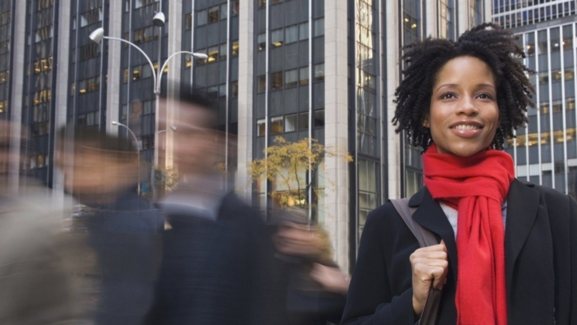 Do This One Thing to Stand Out From 99 Percent of Job Candidates (Infographic)