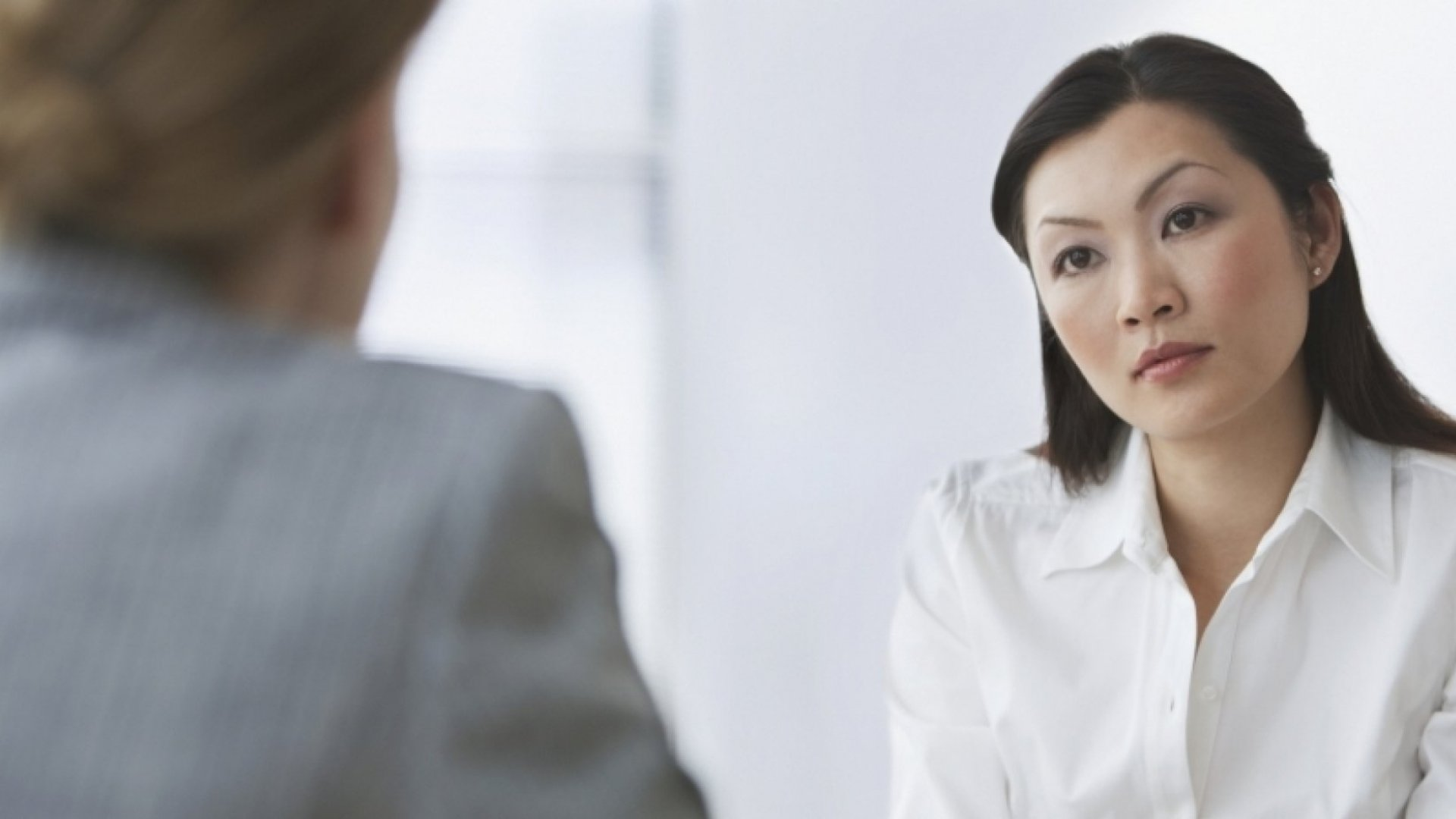Forget Exit Interviews. Try 'Stay' Interviews Instead