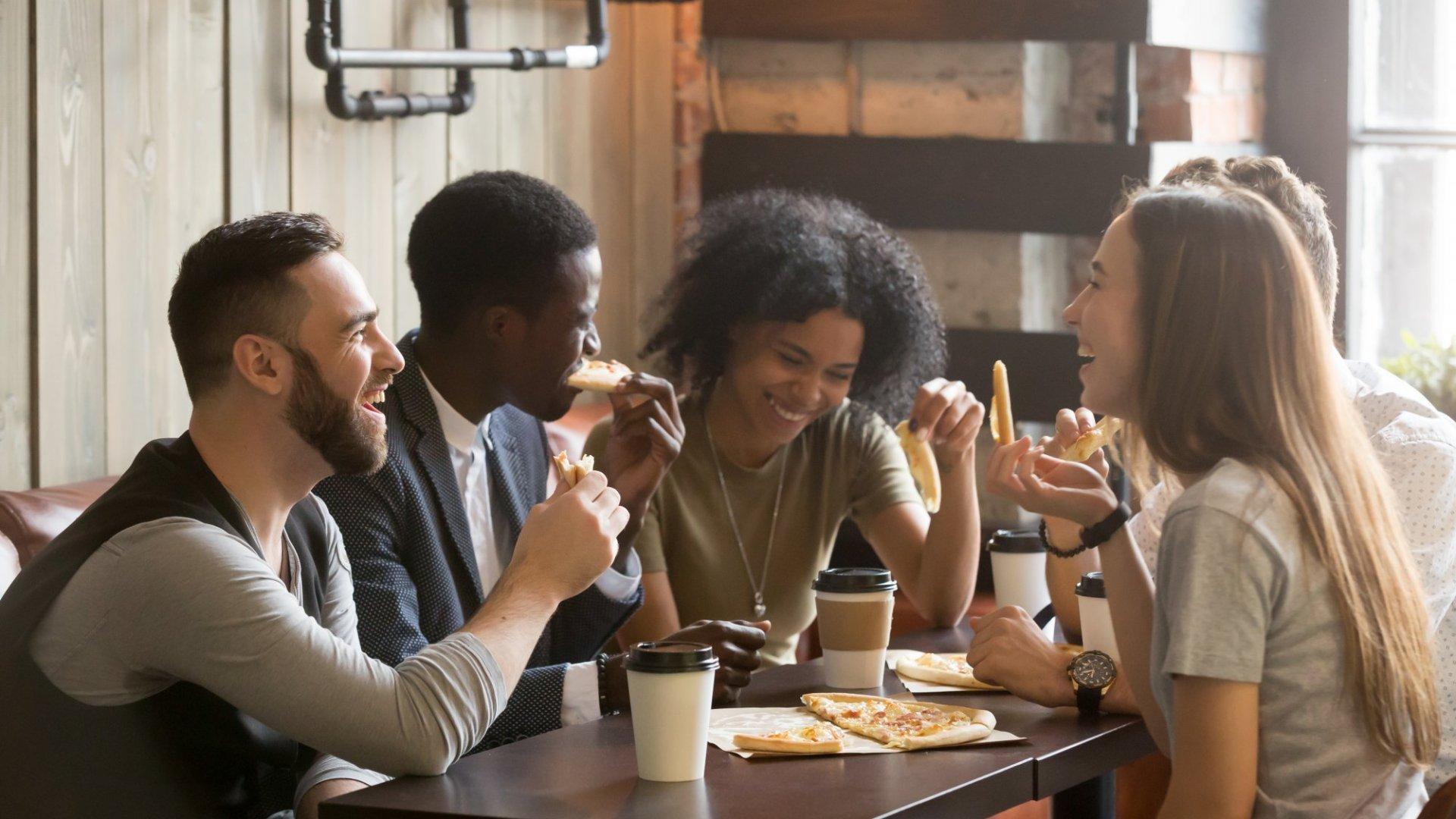 5 Marketing Strategies That Will Win Over Millennials
