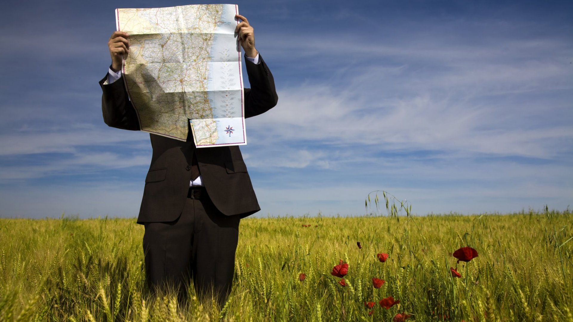 How To Journey Map Your Customer's Path To Purchase