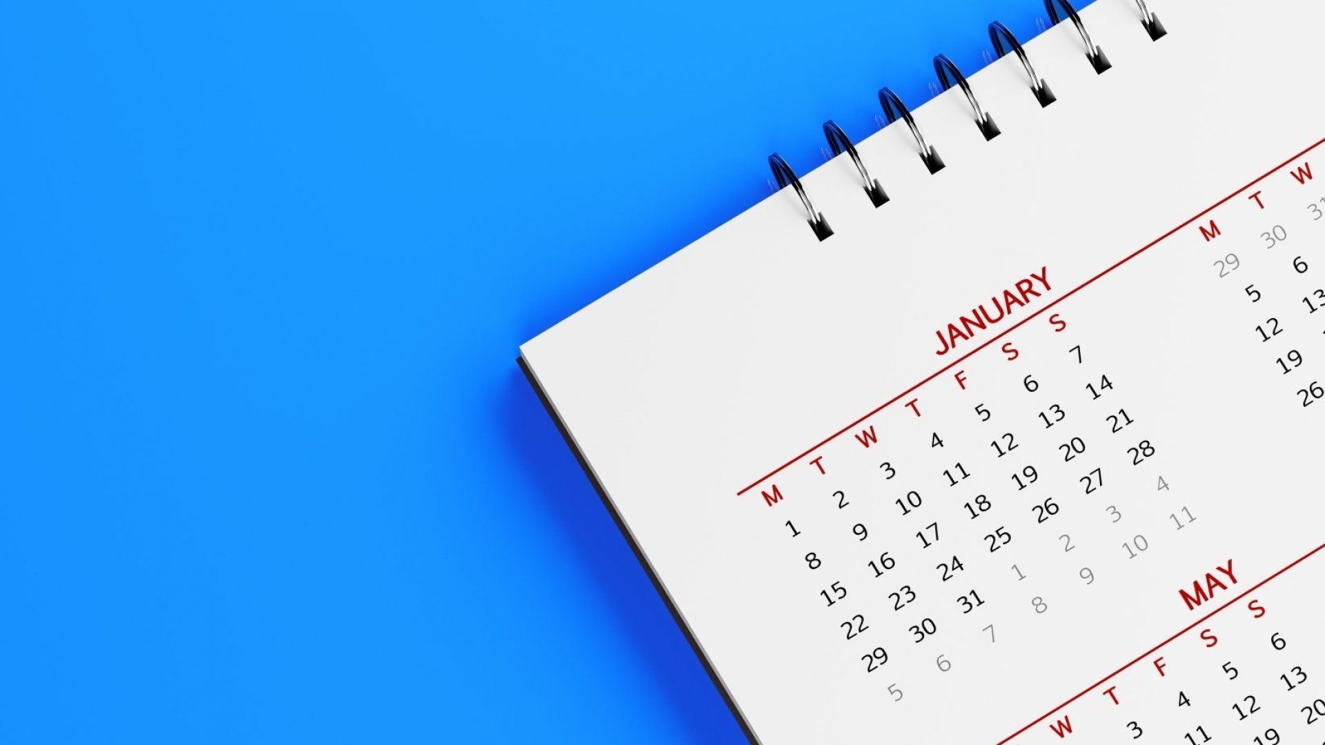 5 Calendar Hacks to Save 5 Hours Every Week