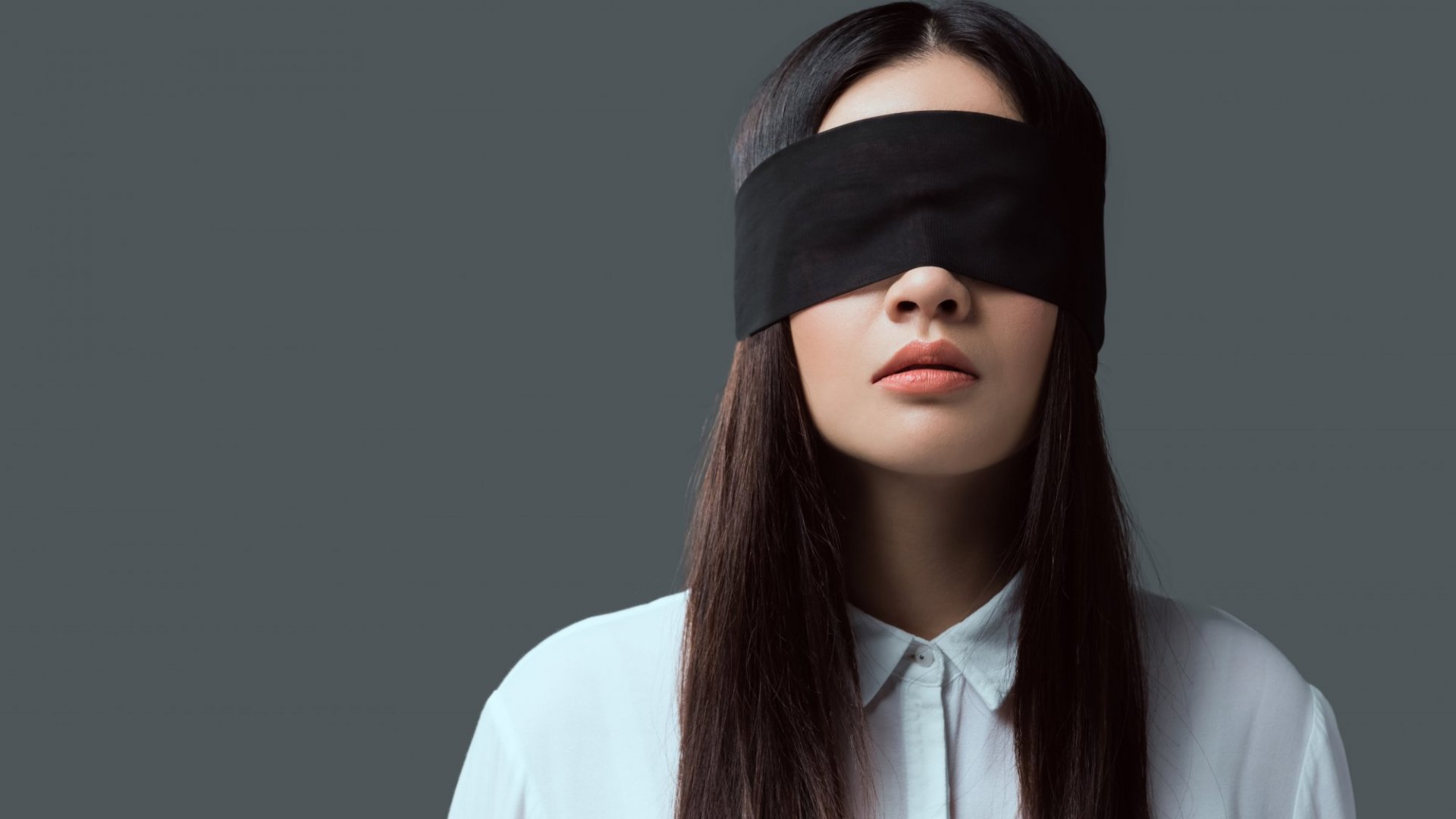 3 Blind Spots Leaders Don't Realize They Have Until It's Too Late