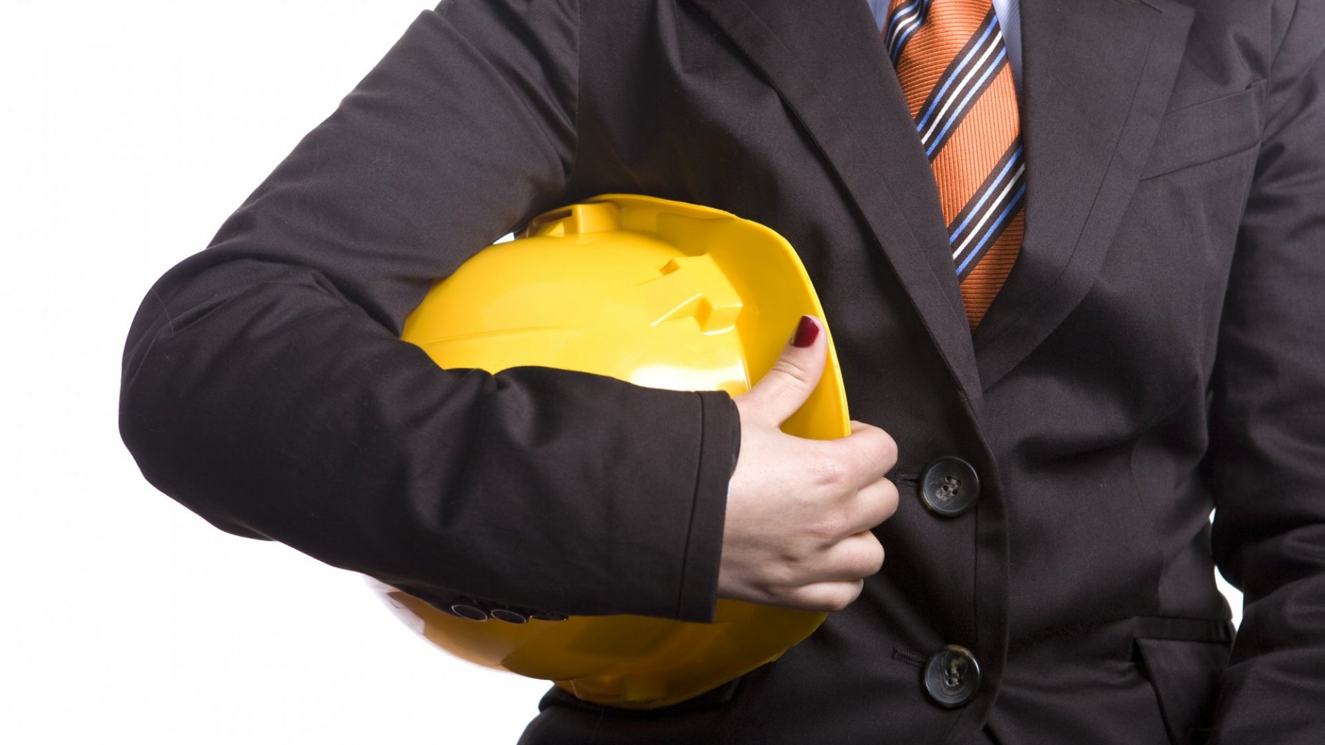 9 Safety Tips That Will Save Your Employees and Your Business