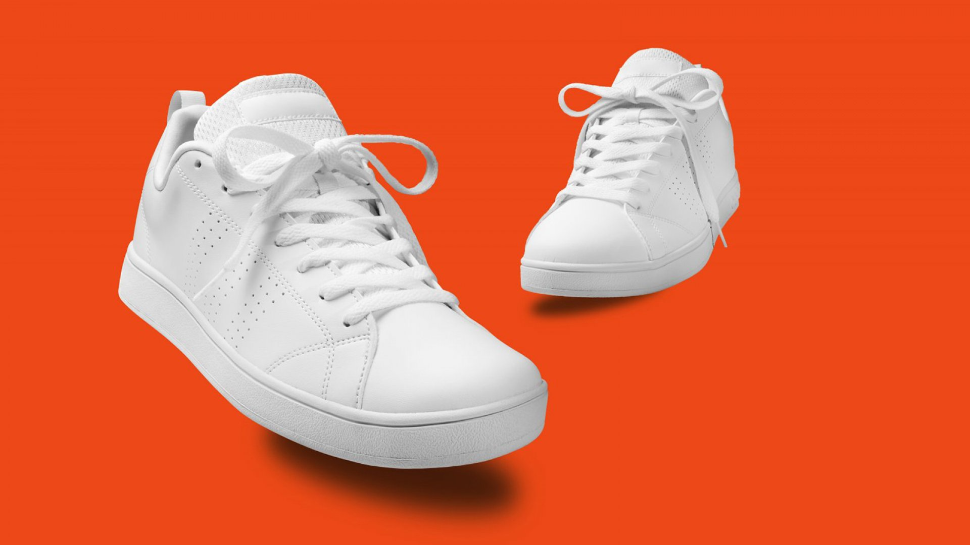 business casual tennis shoes womens