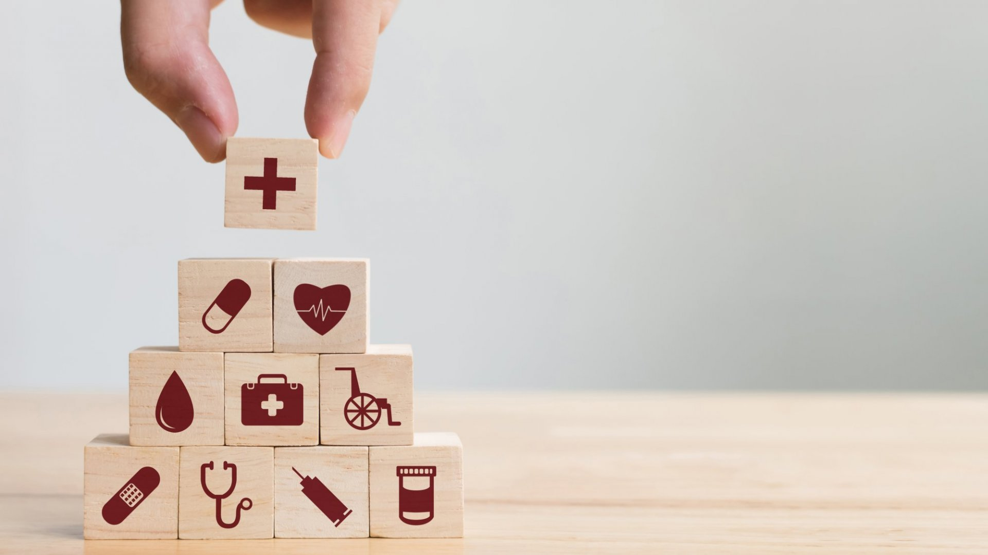 HIPAA is Stifling Innovation. Here's How to Change It.