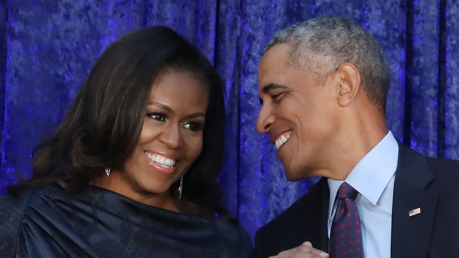 The Obamas Signed a Multi-Year Deal With Netflix, and Every Entrepreneur Should Learn This 1 Lesson From It