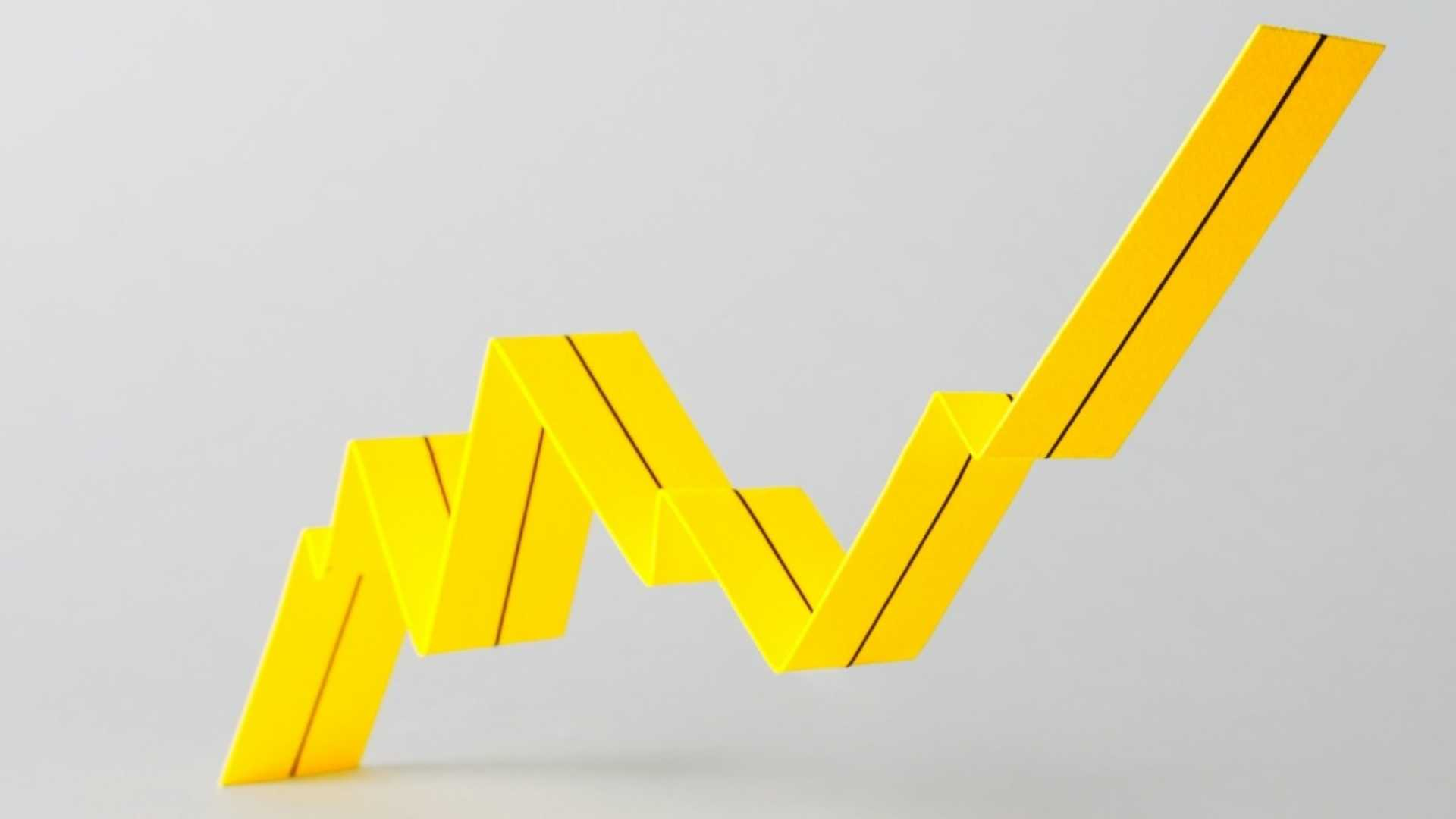 4 Ways to Start Measuring Your Marketing Analytics to Help Your Bottom Line