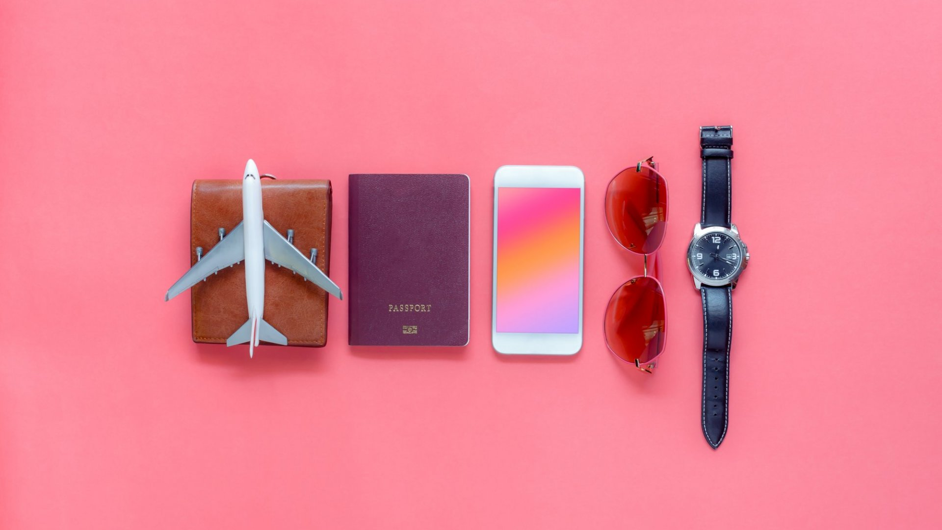 9 Things to Never Do on a Flight When Traveling for Business