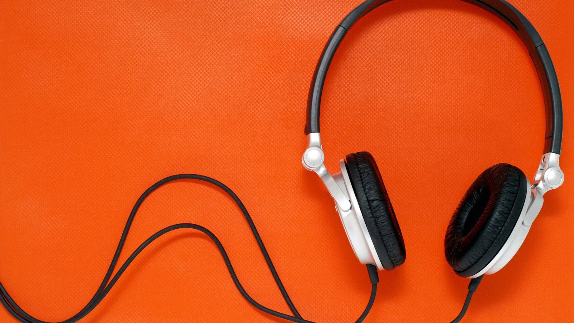 15 Podcasts You Should Be Listening to Every Week