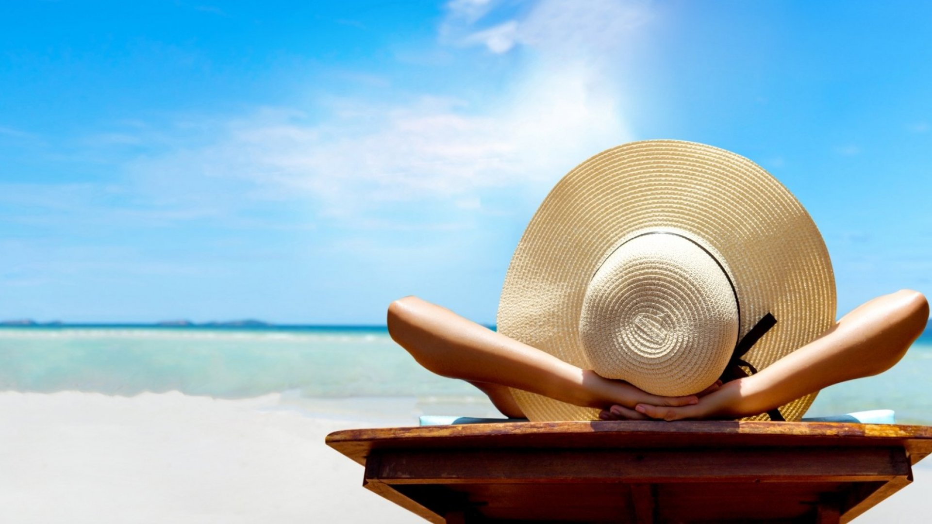 5 Tips for Taking Your First Ever Big Vacation From Your Business