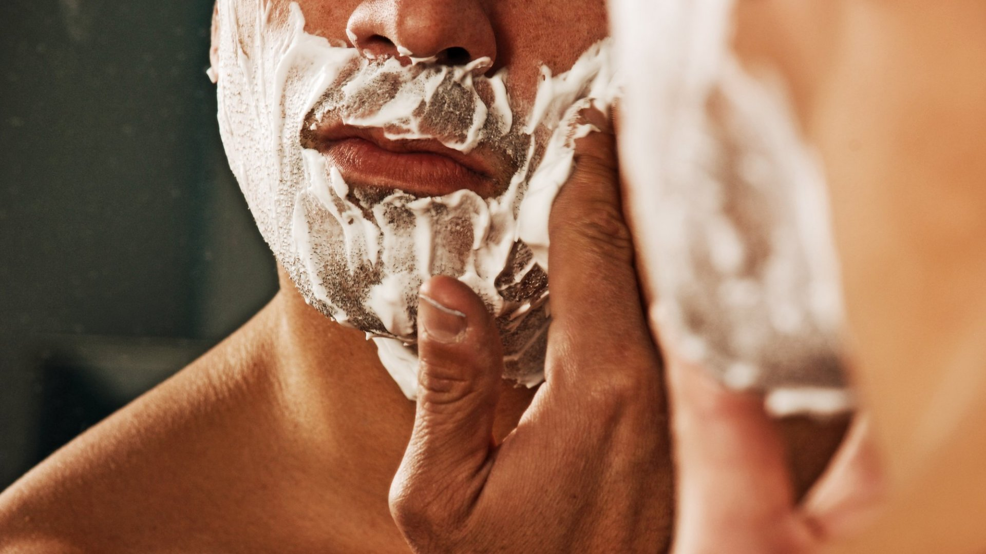 Gillette's Latest Ad Mentions Nothing About Shaving. Here's Why It's Working.