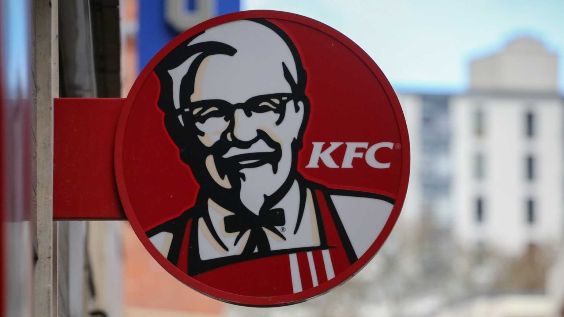 The colonel may be more erudite than you think. Even more erudite, that is.