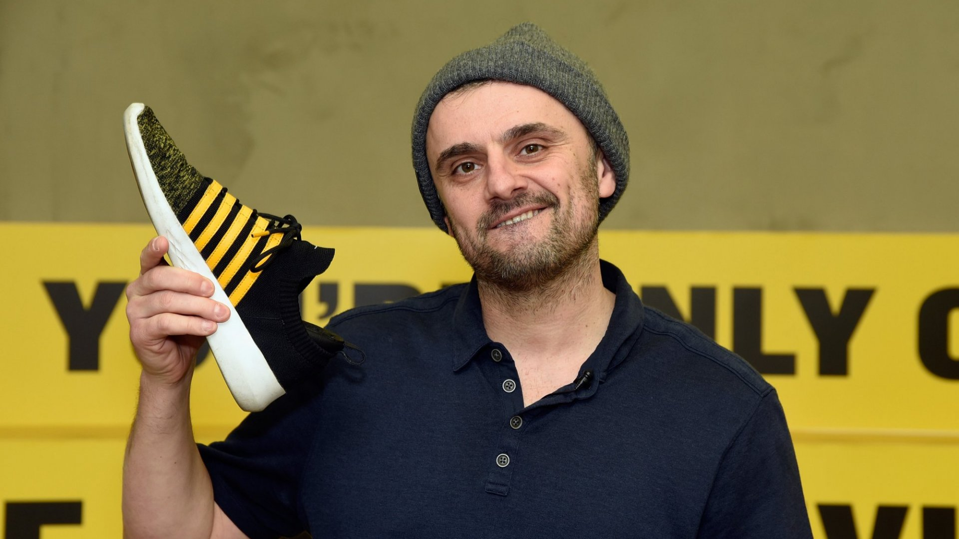 This App Will Sell Your Products, Just Ask GaryVee