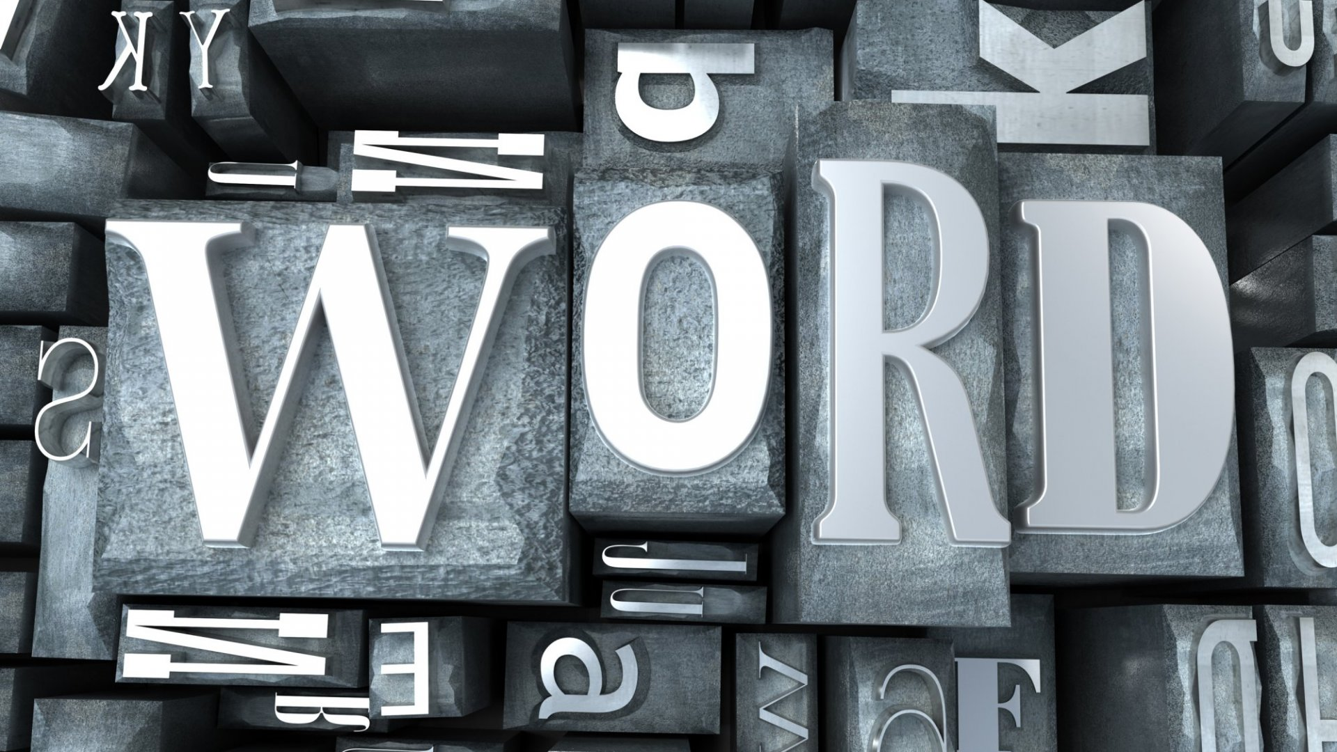10 Words You've Probably Been Misusing for Years