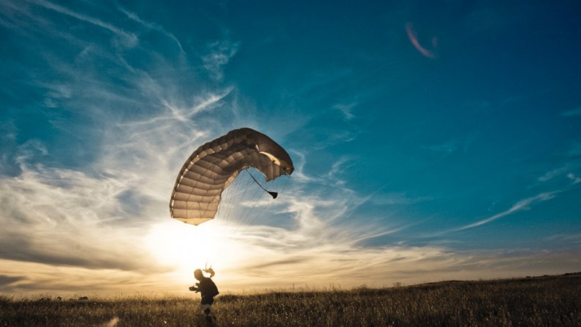 5 Surprising Ways to Land Your Dream Job