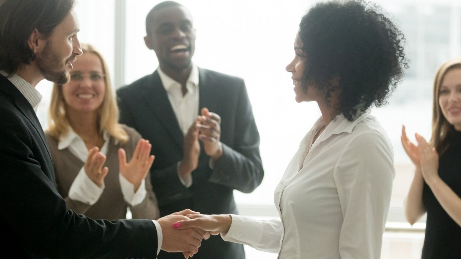5 Effective Skills That Will Help You Land Your Next Promotion