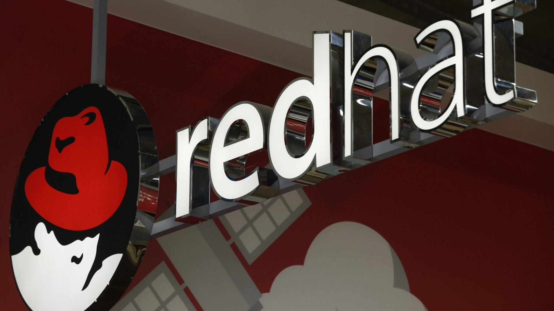 How Red Hat Helped Make Open Source A Global Phenomenon