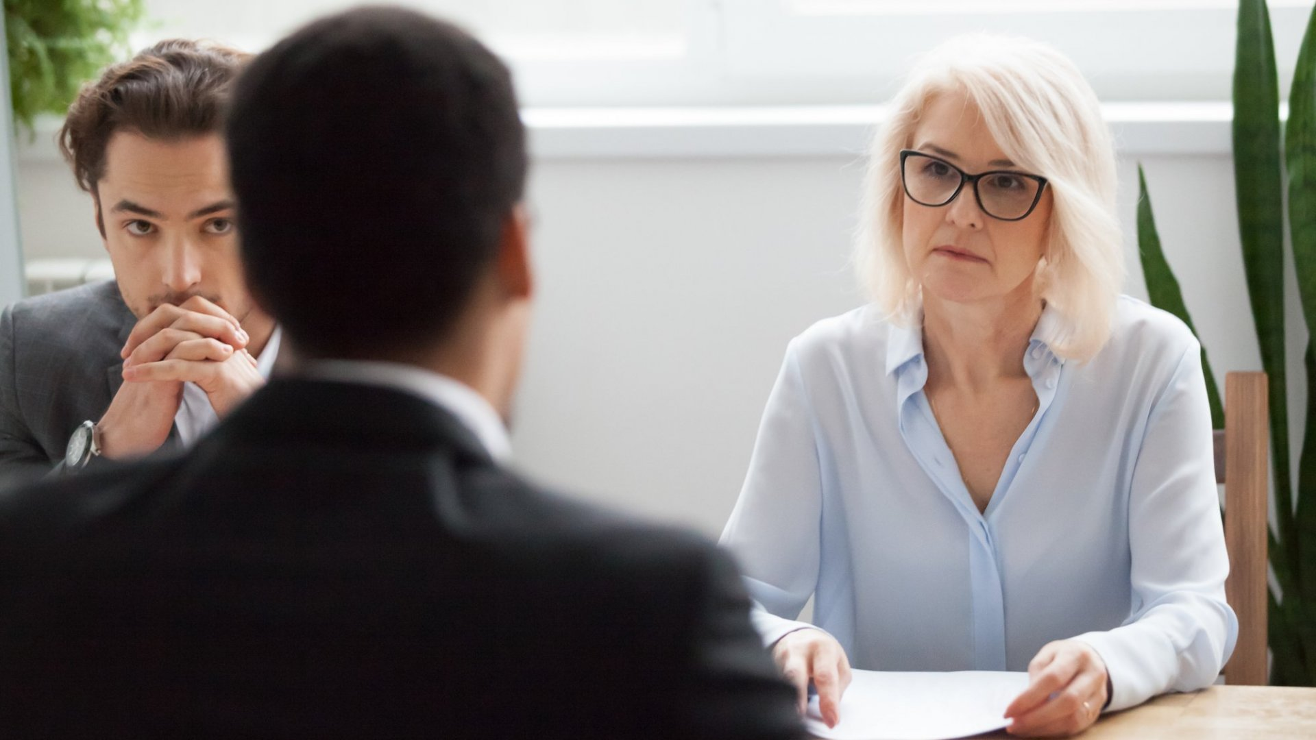 9 Ways to Avoid Ageism When Hiring