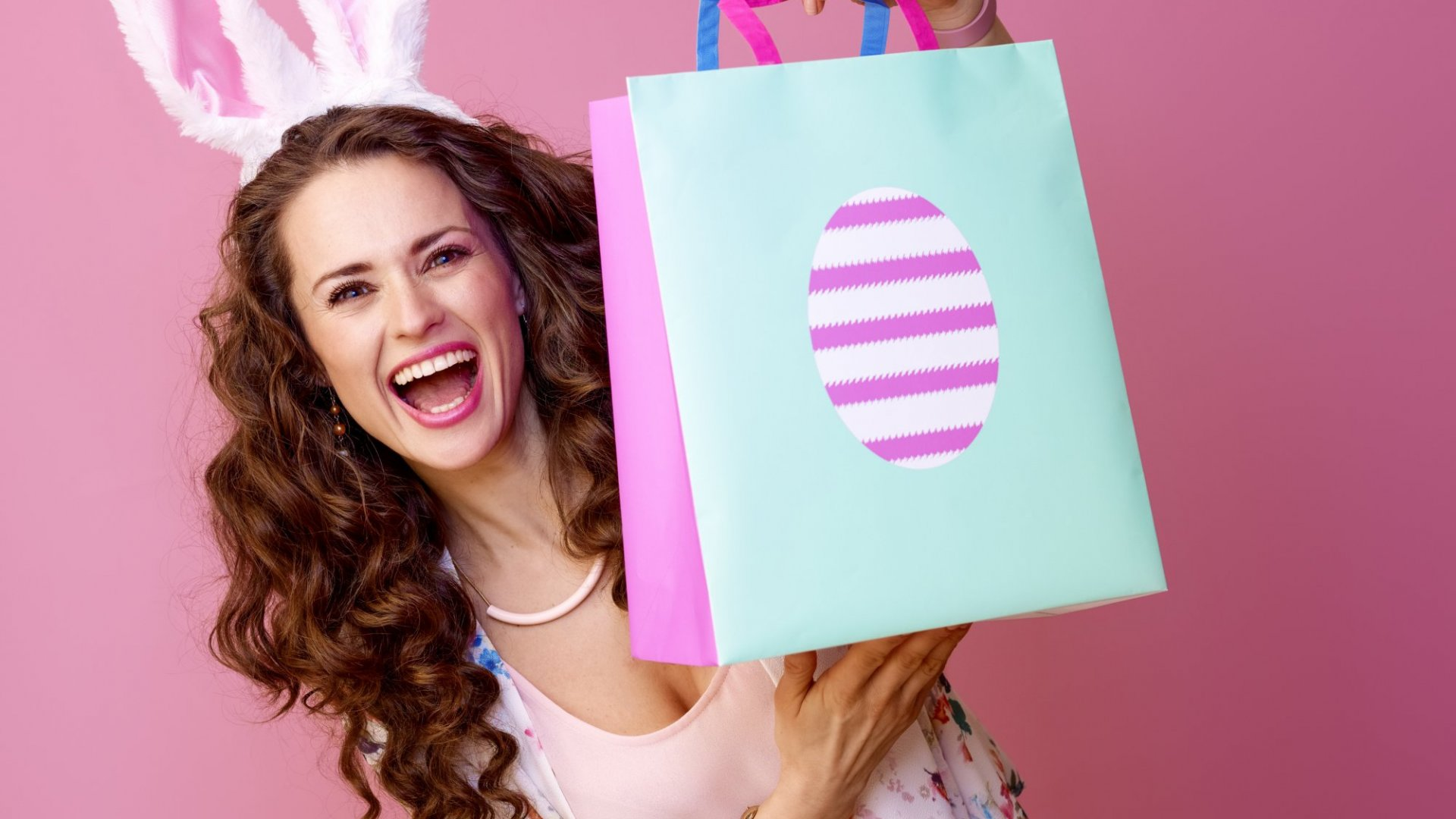 Consumers Expected to Spend $150 Per Person During Easter
