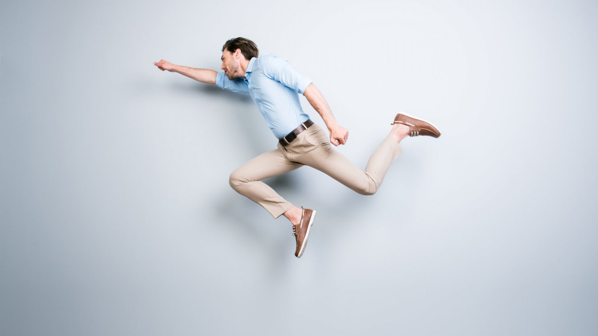 What This NYT Bestselling Author Has to Share with You About Getting Off Your #$% and Into Action