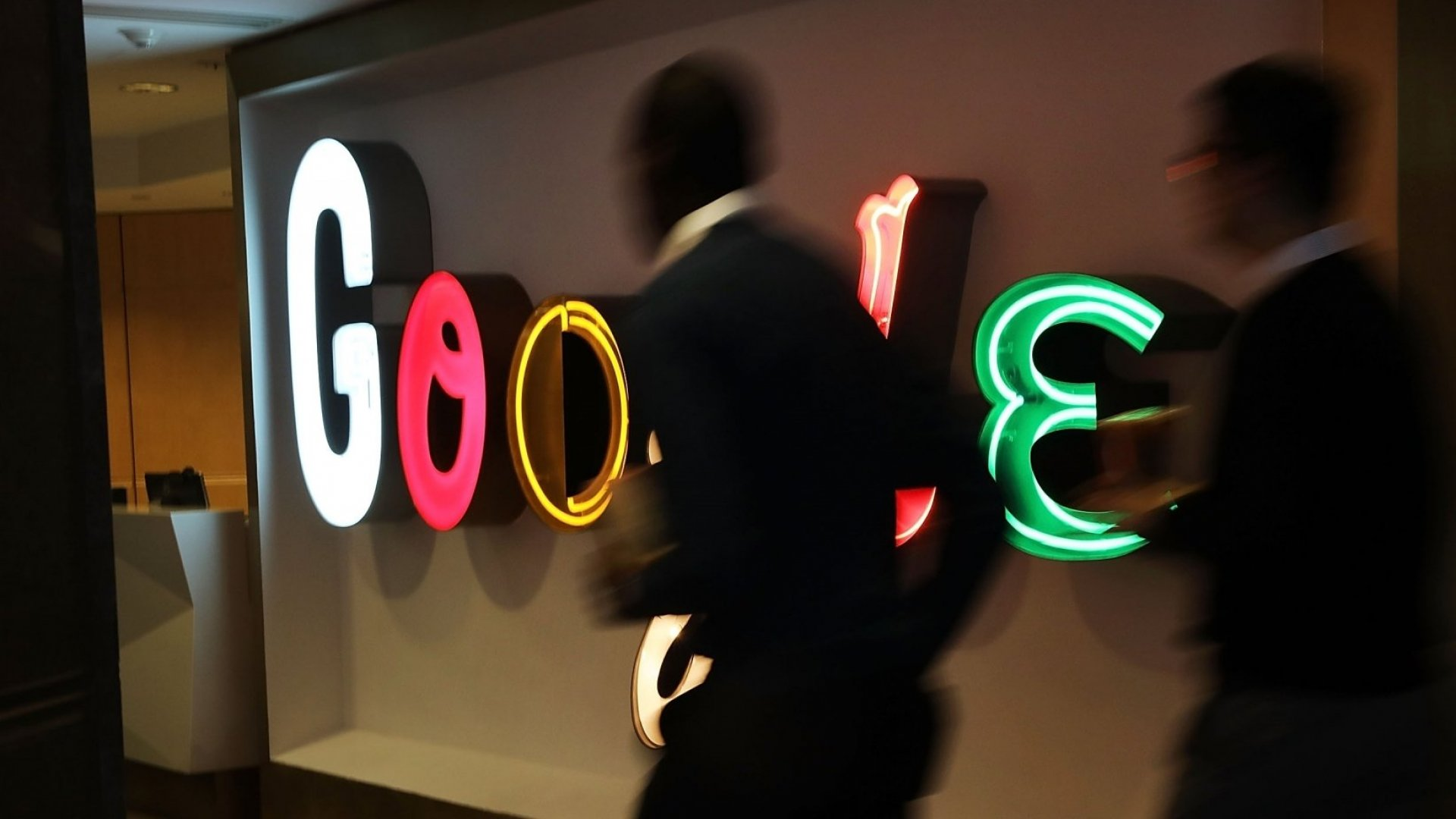 Google Spent Years Studying Great Teams. These 5 Qualities Contributed the Most to Its Success