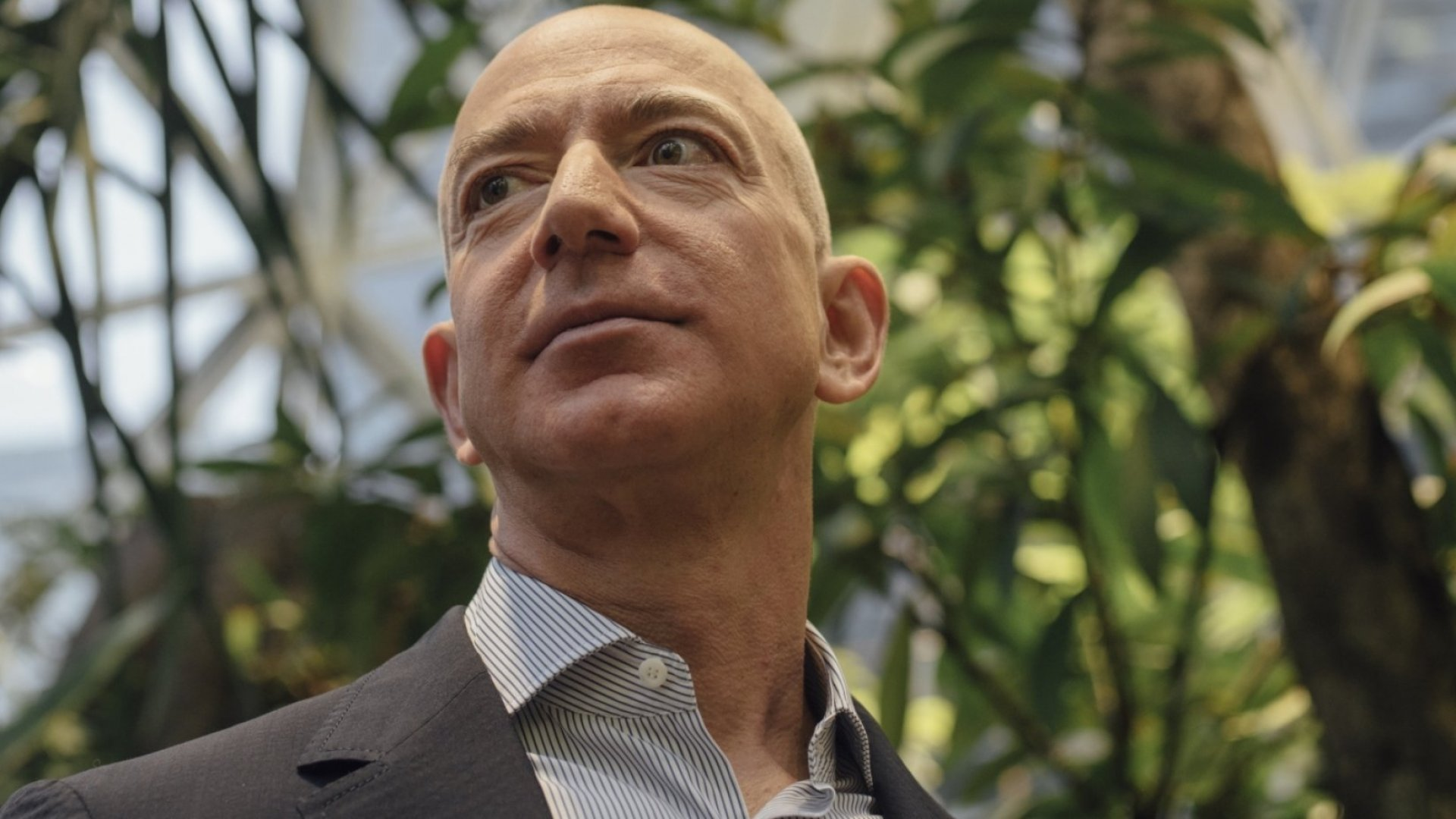 Is Amazon Slipping? Uncovering a Dirty Secret About Their Seller Policy (by Accident)
