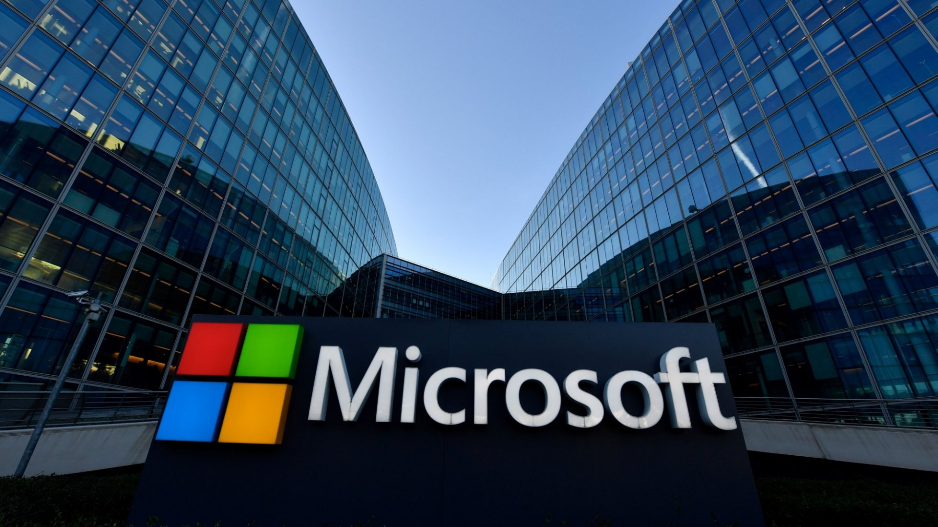 In a Recent Study, Microsoft Found That the Most Successful Teams Share These 5 Traits