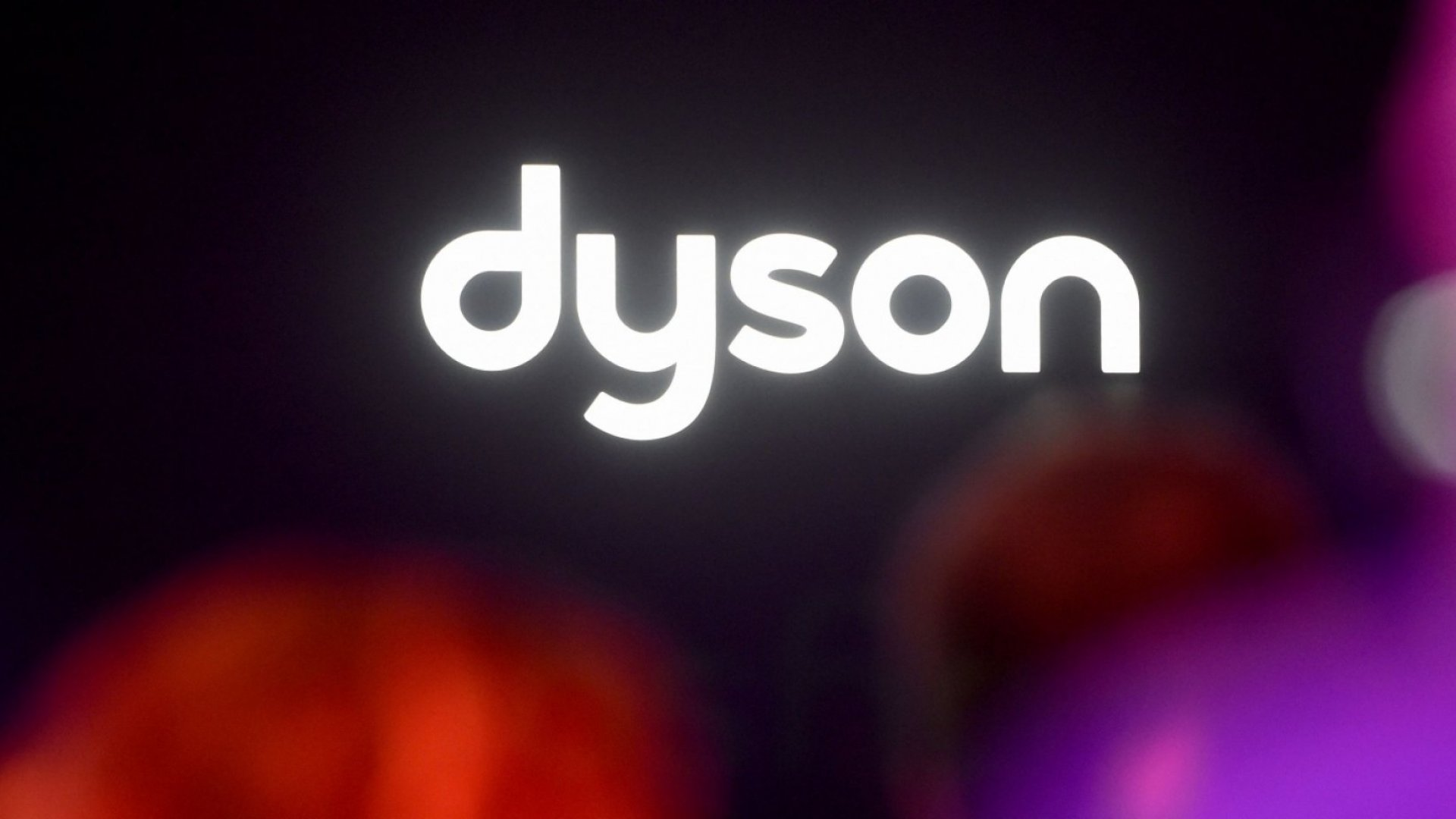 In Just 10 Days, Dyson Designed a Completely New Ventilator Specifically for Covid-19 Patients