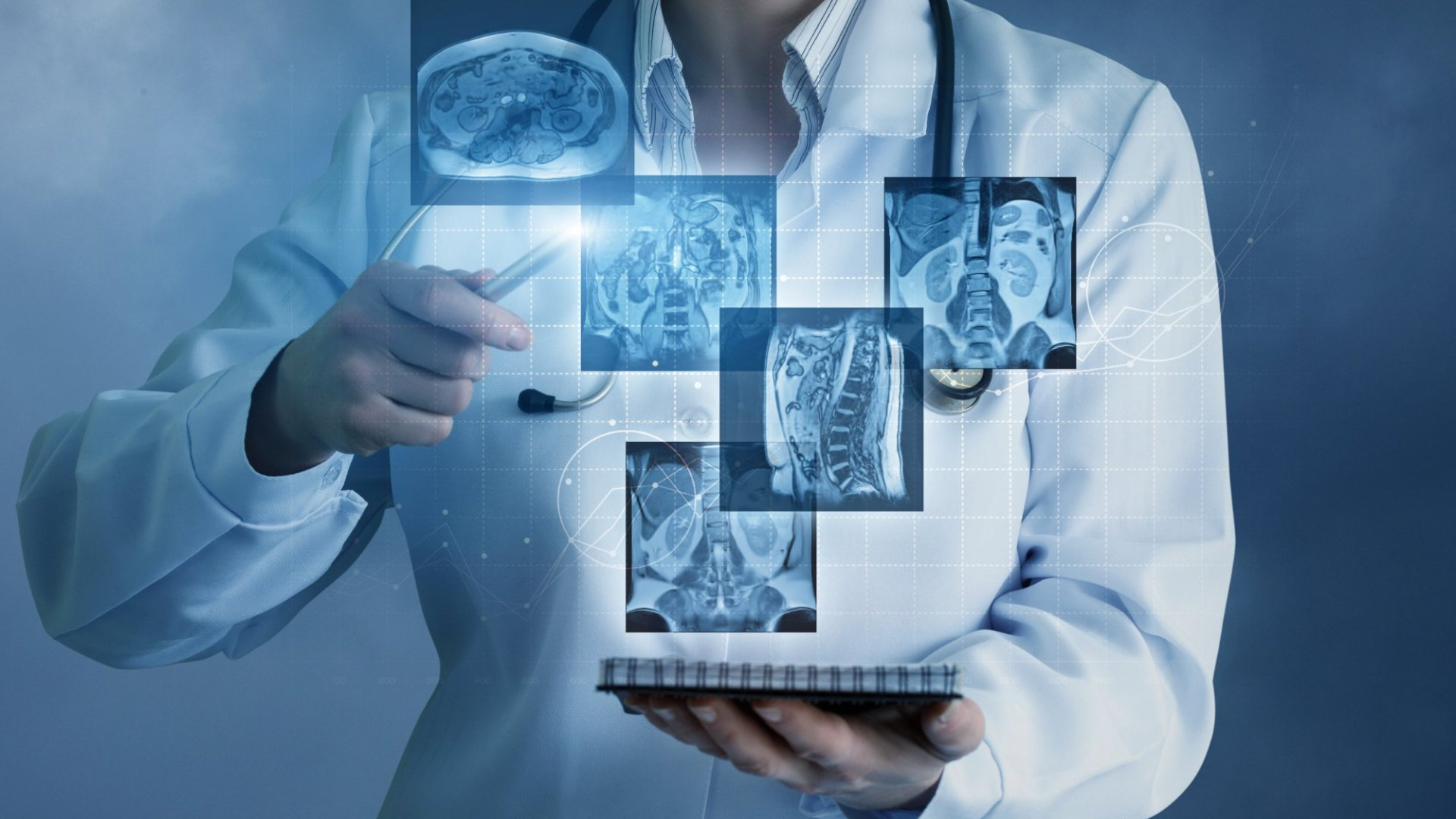 How Covera Health Is Redefining Quality Standards in Radiology