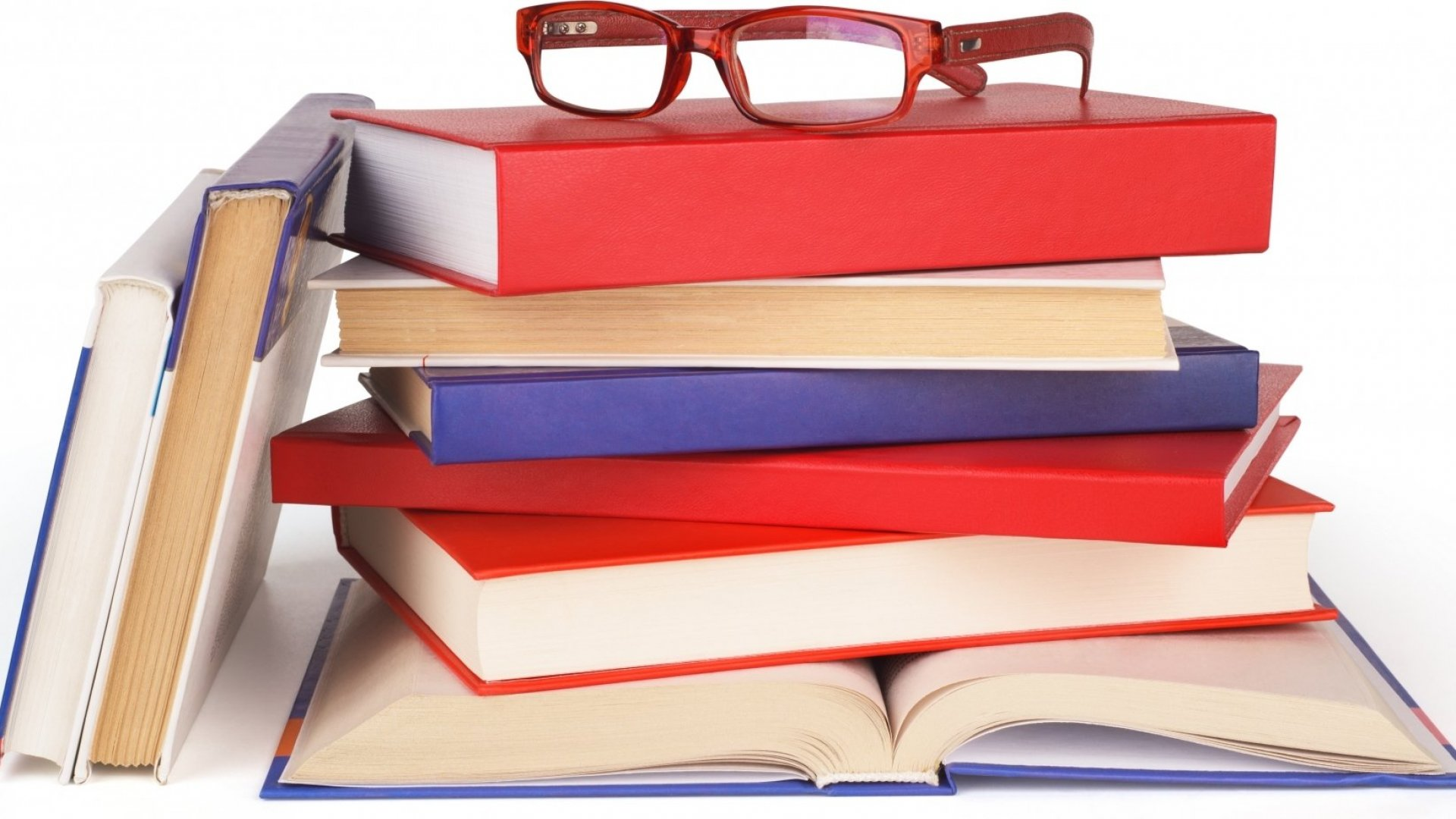 5 Must-Read Books for the Independent Solopreneur