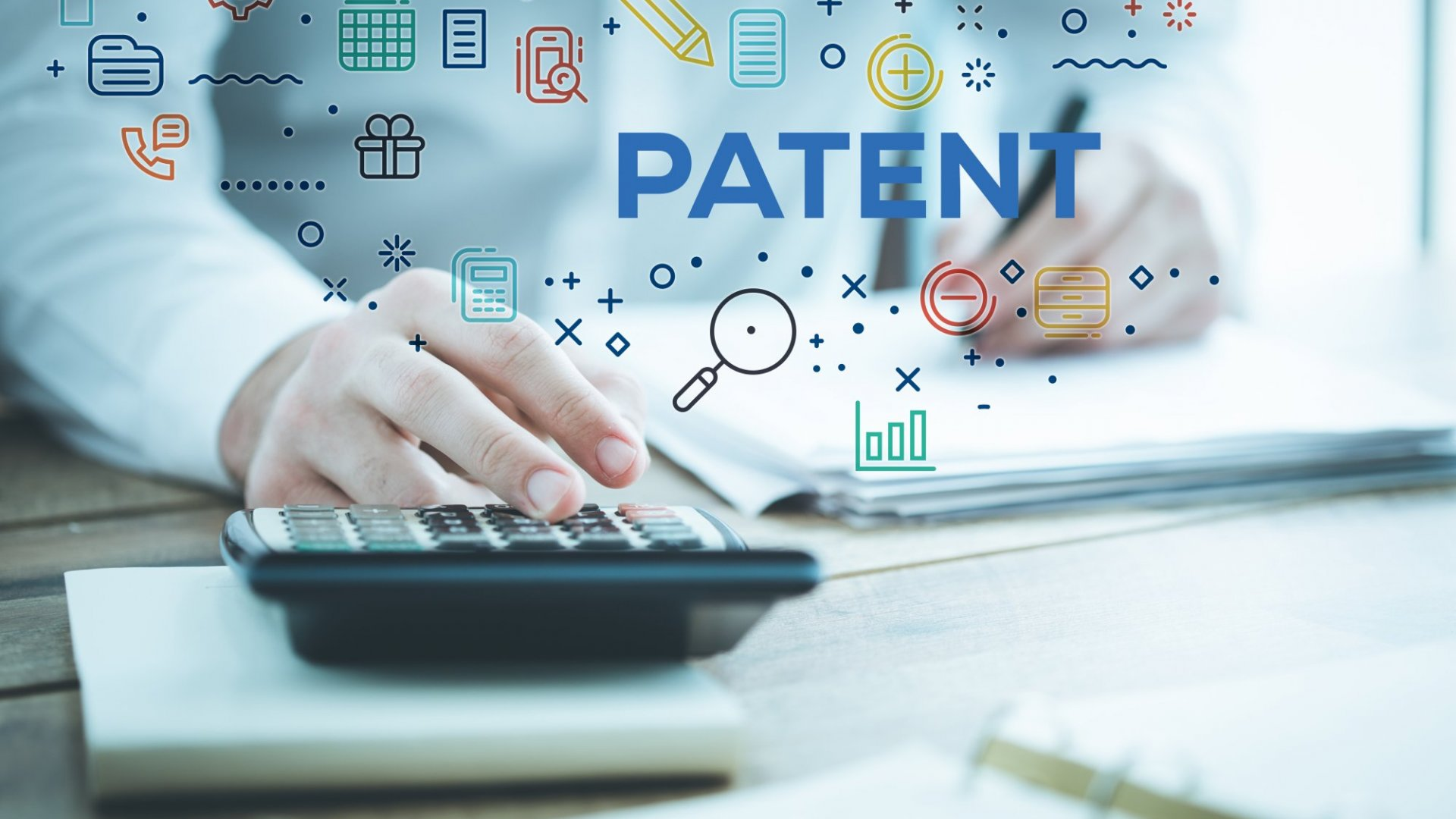 3 Steps to Defending Your Patents on Amazon