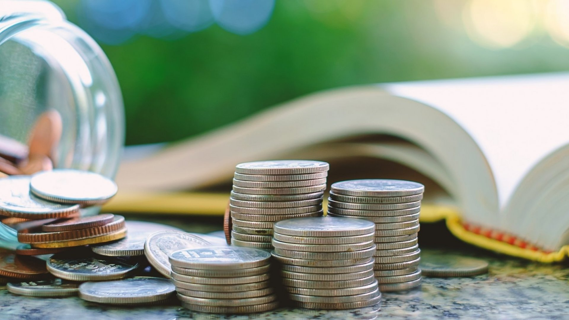 Using Your Retirement Savings to Pay for Your Kids' Education Is a Bad Idea. Here's Why
